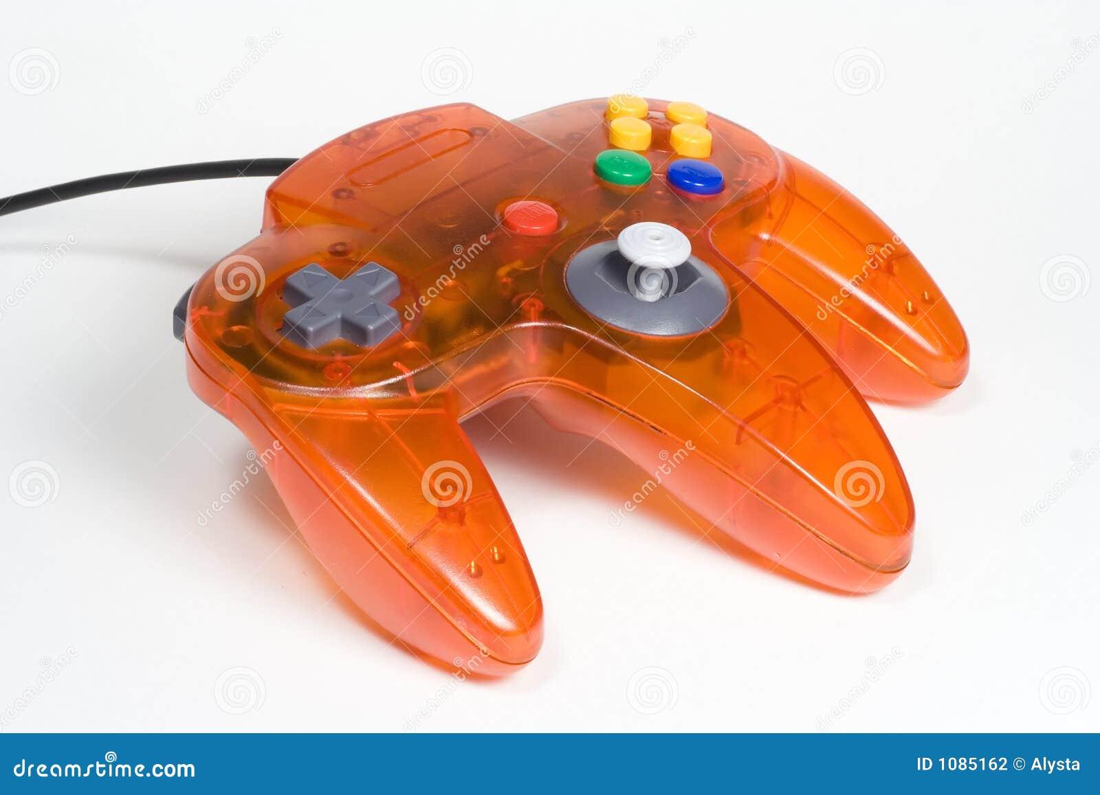 game orange