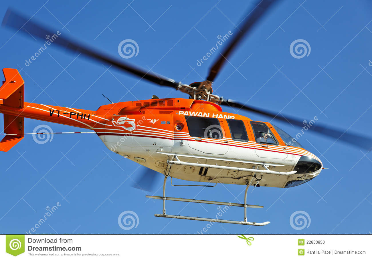 helicopter katra with Stock Photo Orange White Helicopter Overhead Image22853850 on Jay Maa Saraswati furthermore Stock Photo Orange White Helicopter Overhead Image22853850 together with Watch in addition Amarnath Yatra With Kashmir Tour furthermore Kedarnath Dham Picture Image.