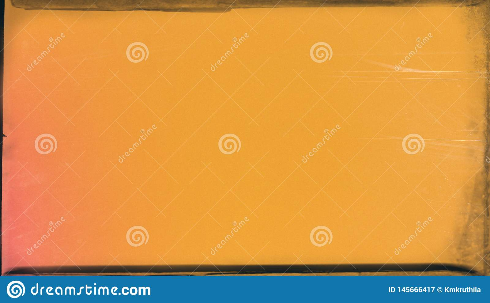 Orange Yellow Paper Beautiful elegant Illustration graphic art design Background