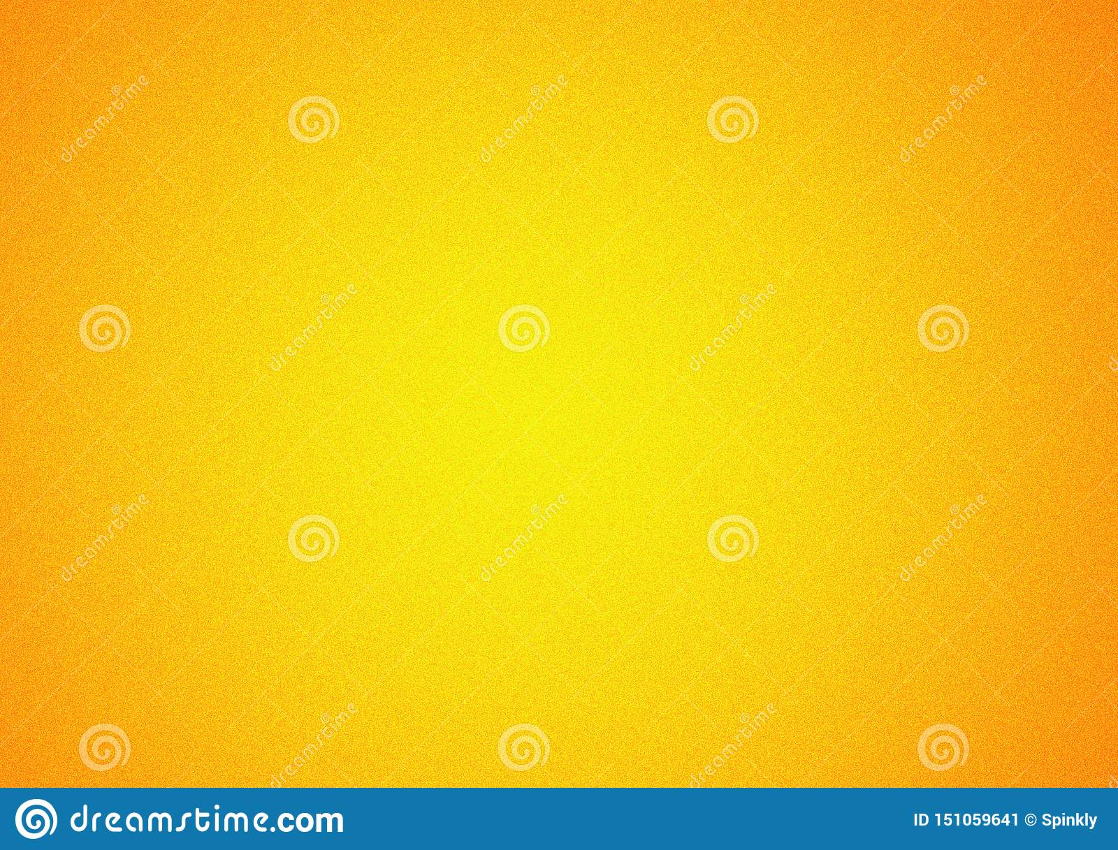 orange yellow plain vignette background gradient wallpaper orange yellow plain vignette background gradient wallpaper use 151059641