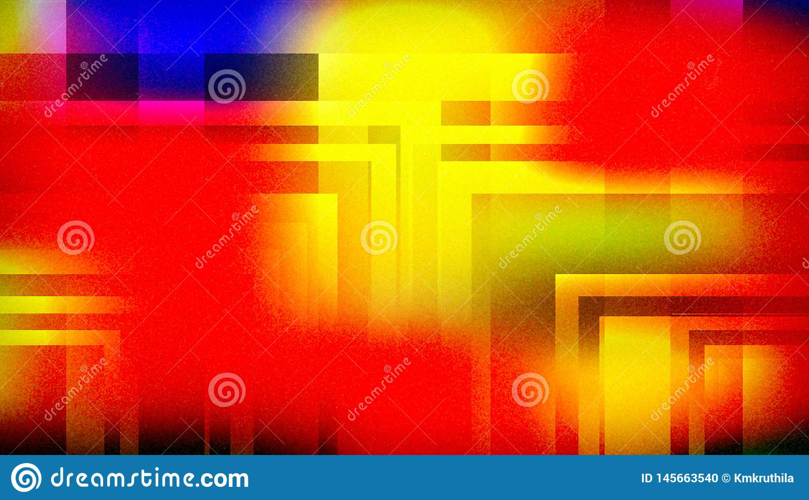 Orange Yellow Red Beautiful elegant Illustration graphic art design Background