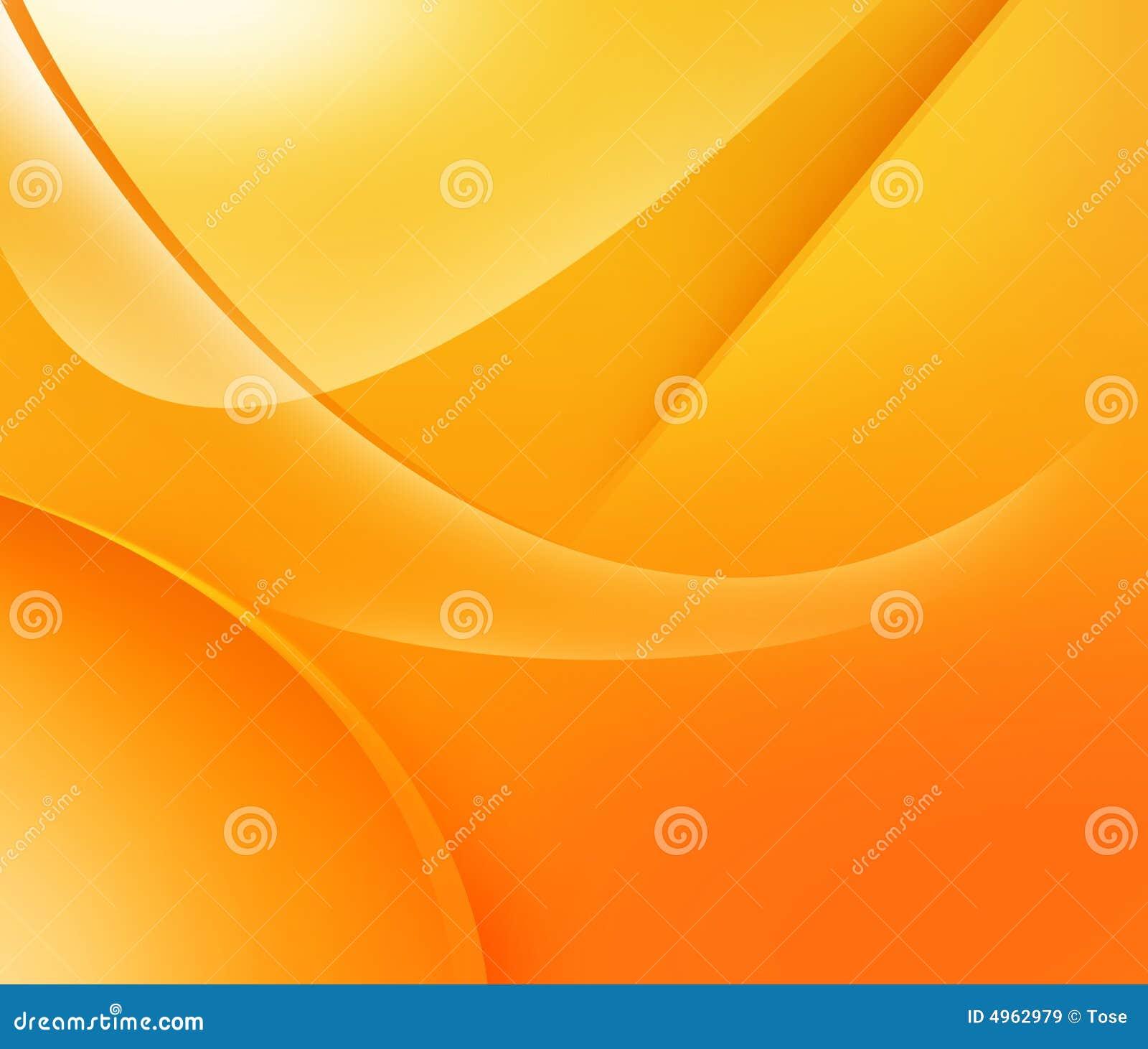 orange background free stock - photo #44