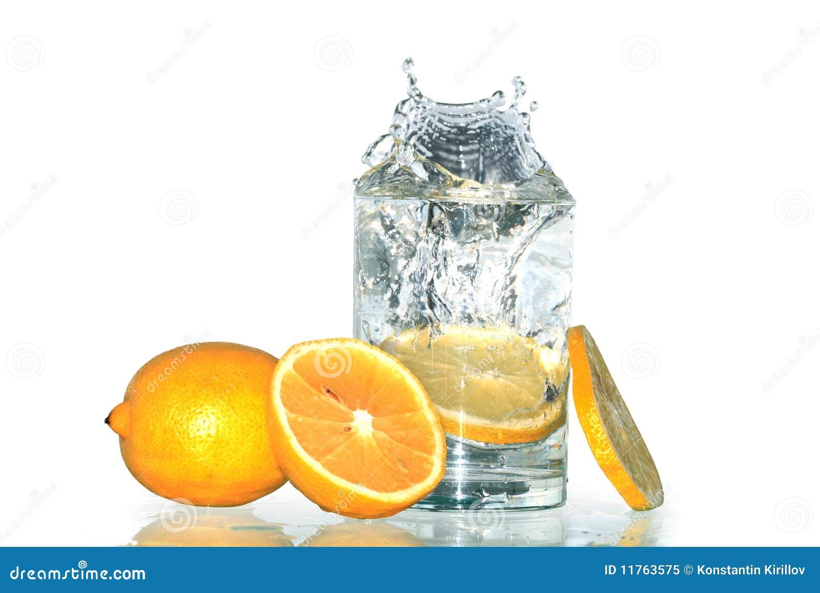 Orangeade