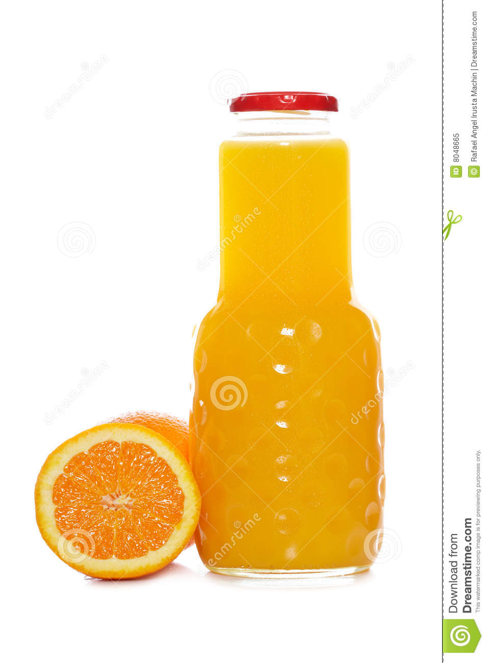 orangensaft test 2017