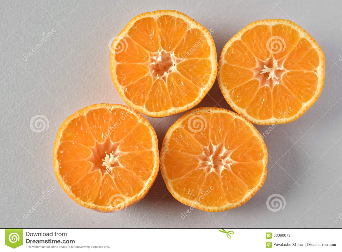 Download Oranges Coupées En Tranches Image stock - Image du kilo, fond: 63090073