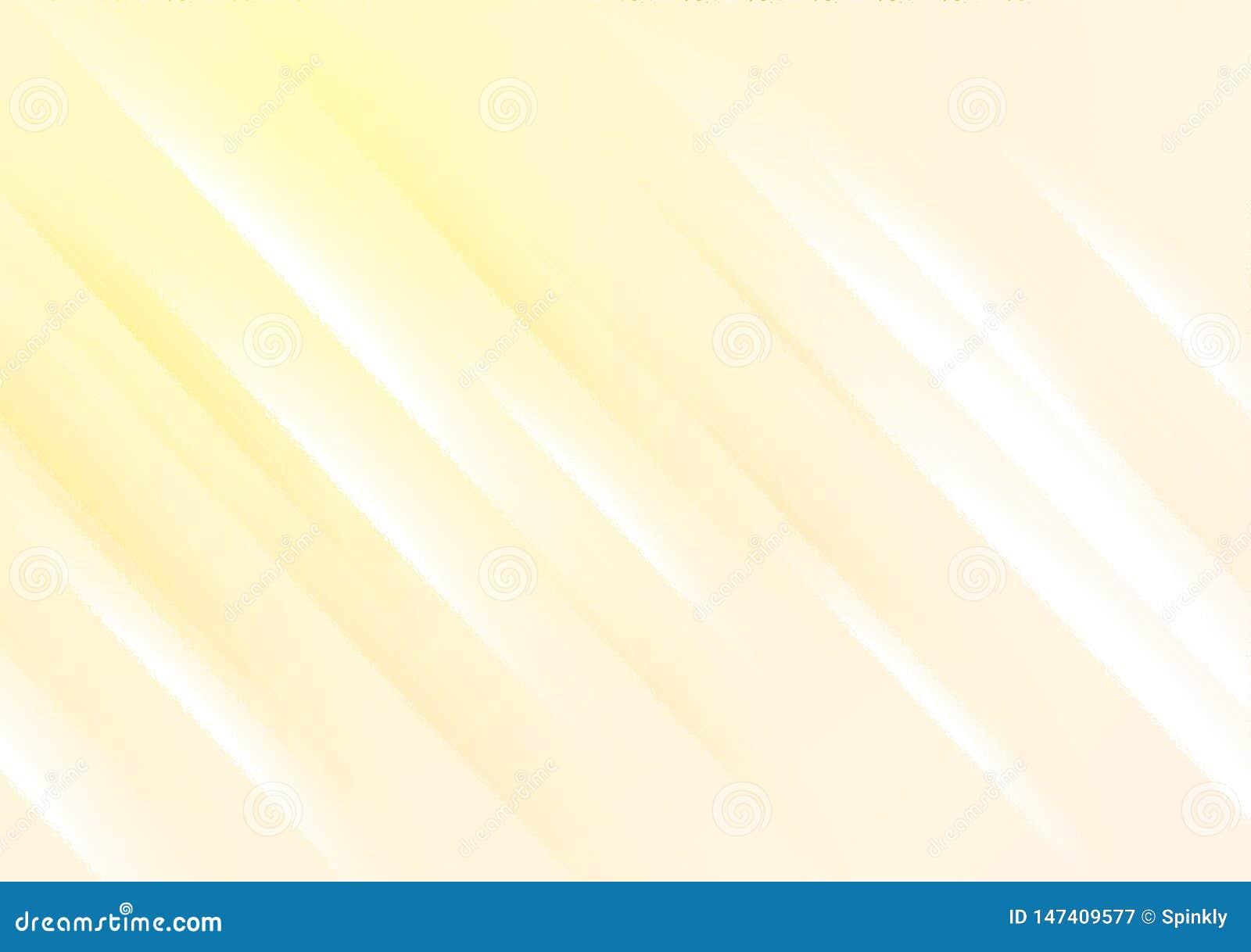 Oranje diagonale stroken geweven achtergrond