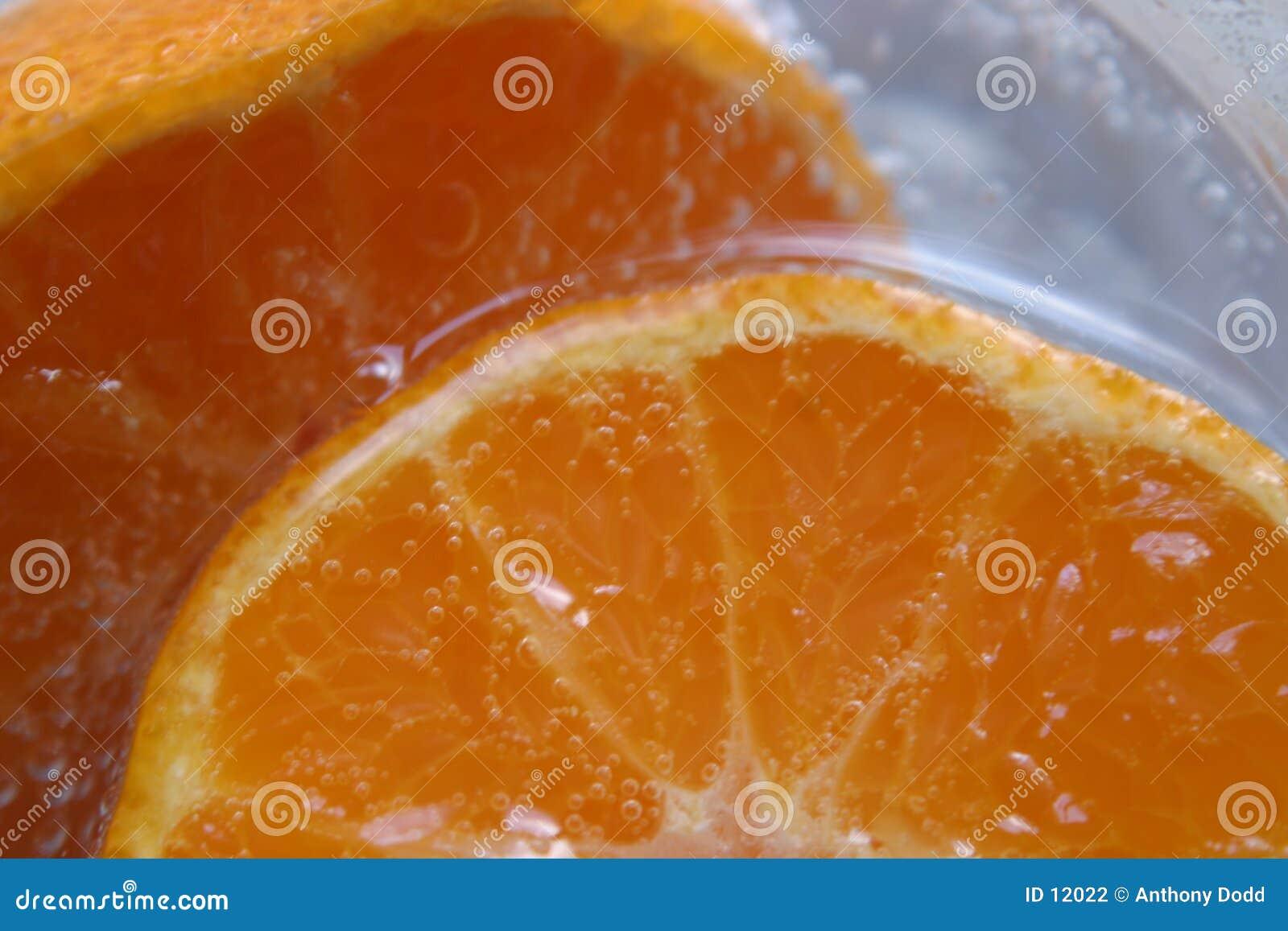 Oranje Fiz