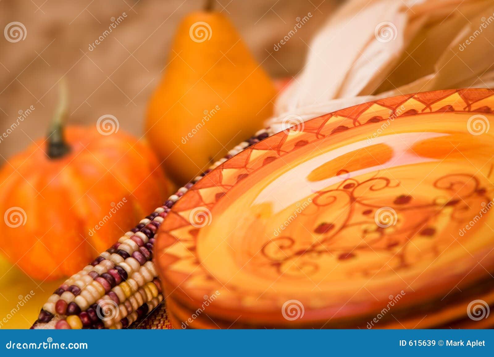 Oranje Lijst