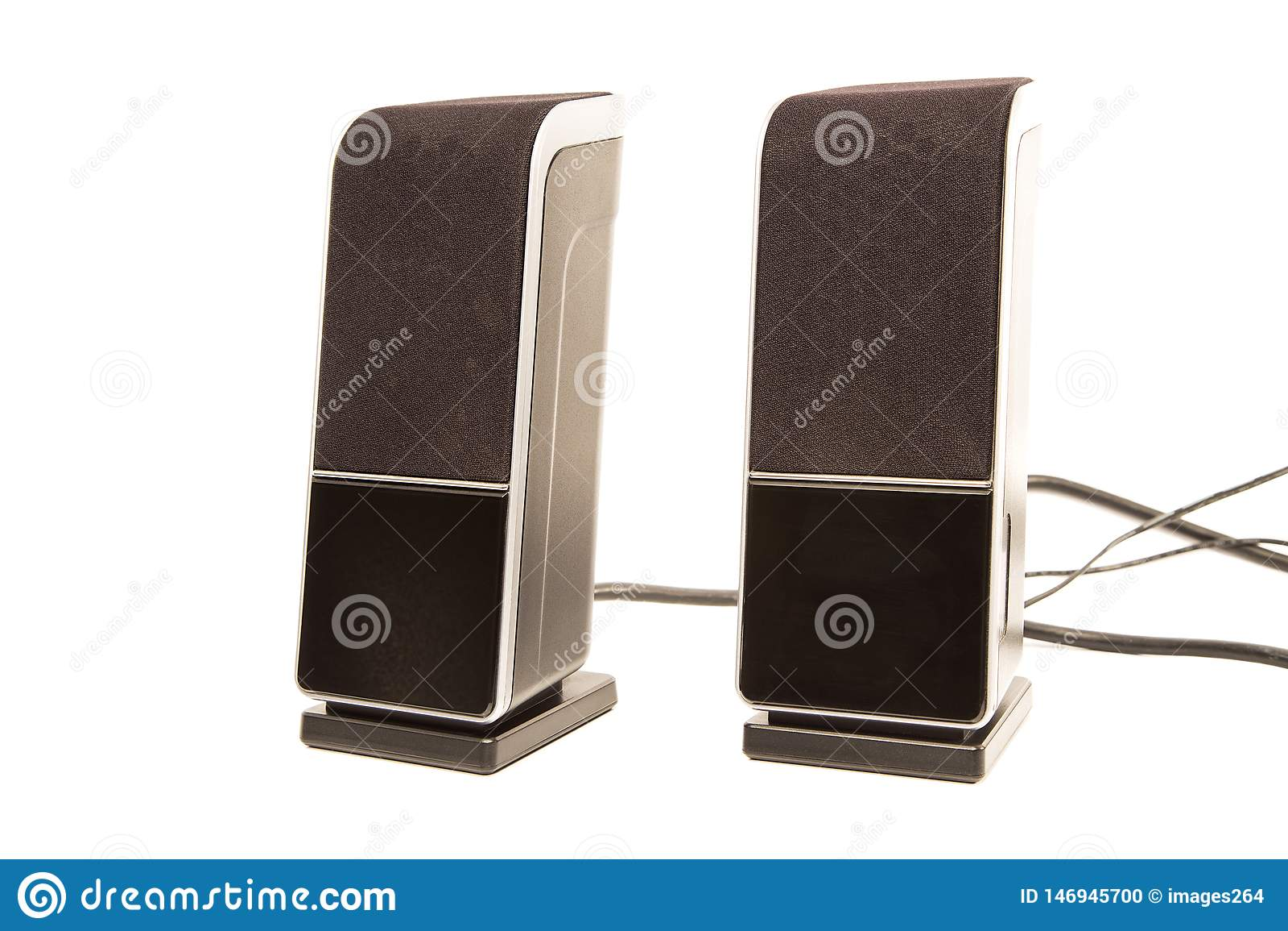 Orateurs
