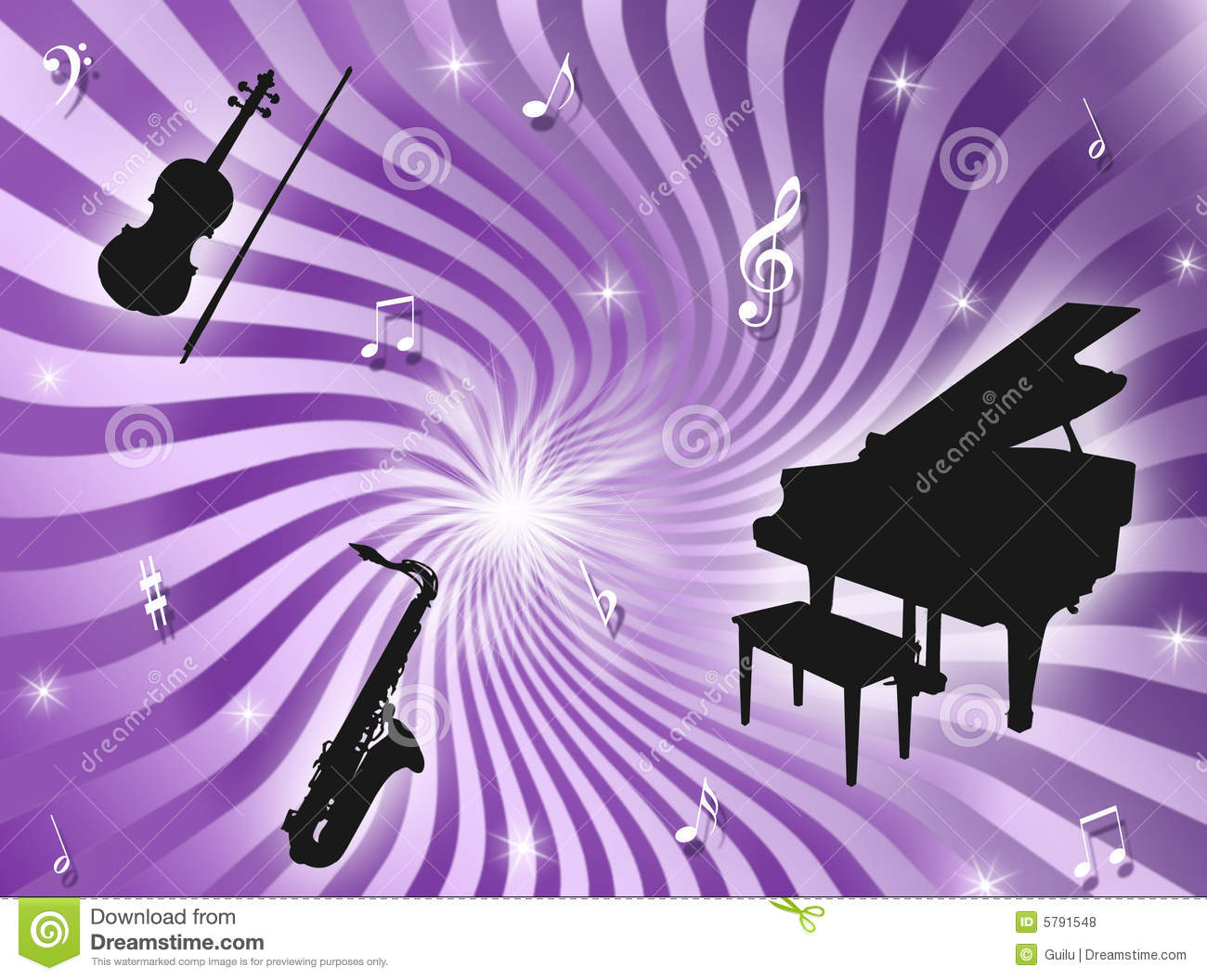 orchestra background royalty free stock photos