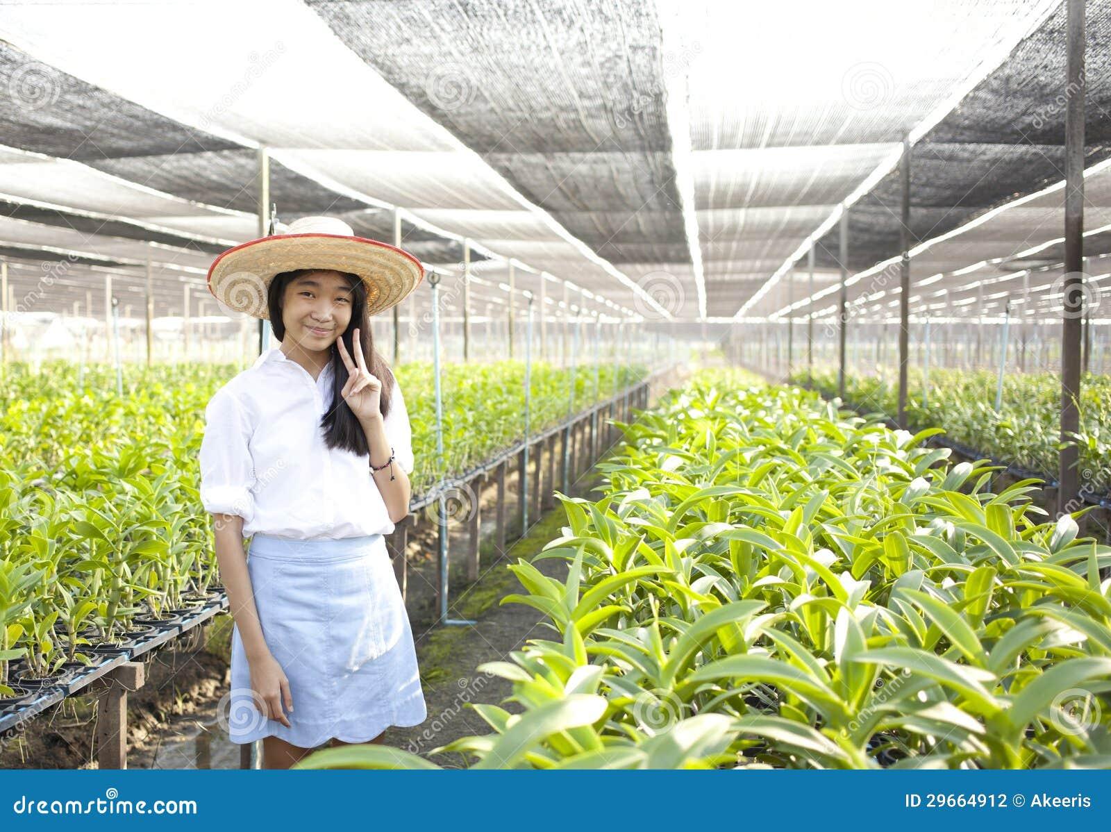 Tobacco Farm Owner Debarred From H-2A Visa Program
