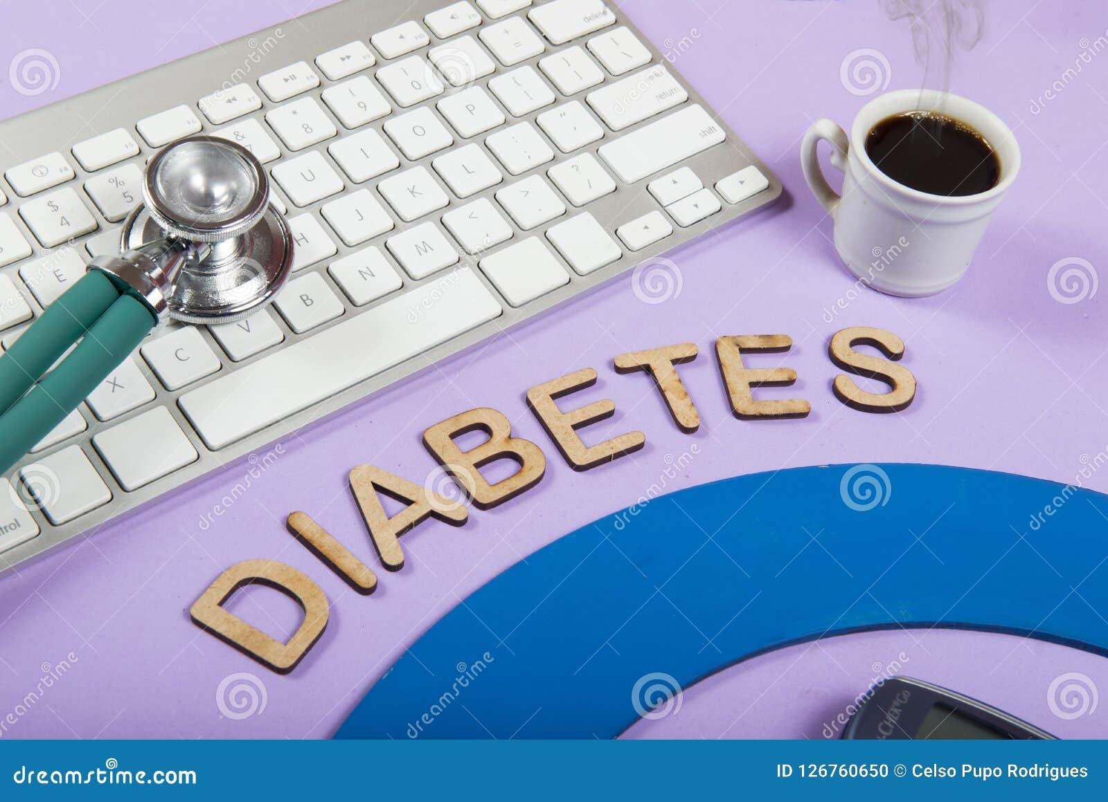 Ord & x22; diabetes& x22;