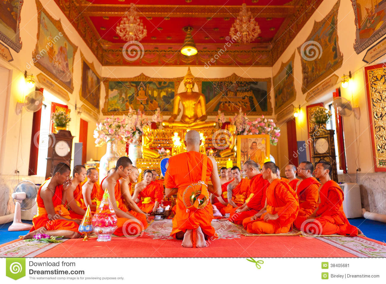 atlanta marketing consulting firms top job searching sites lighting ordain into monkhood ceremony editorial photo image 38405681