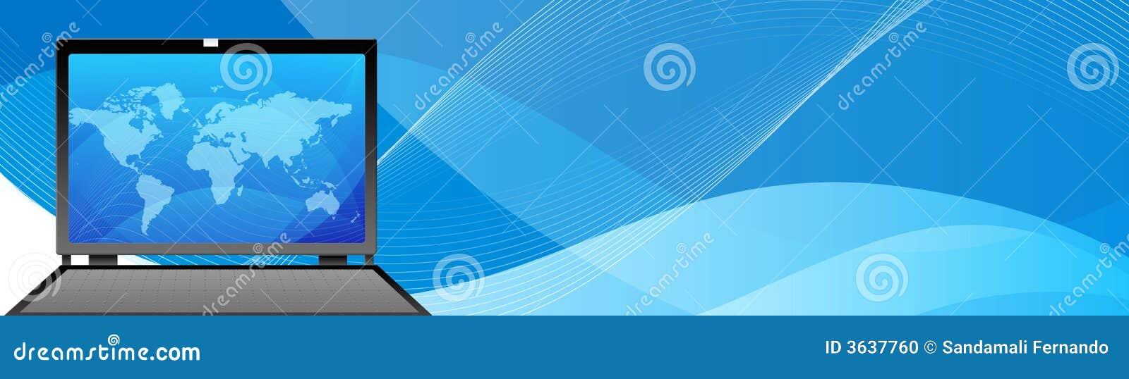 Ordenador de los multimedia de la cabecera del Web