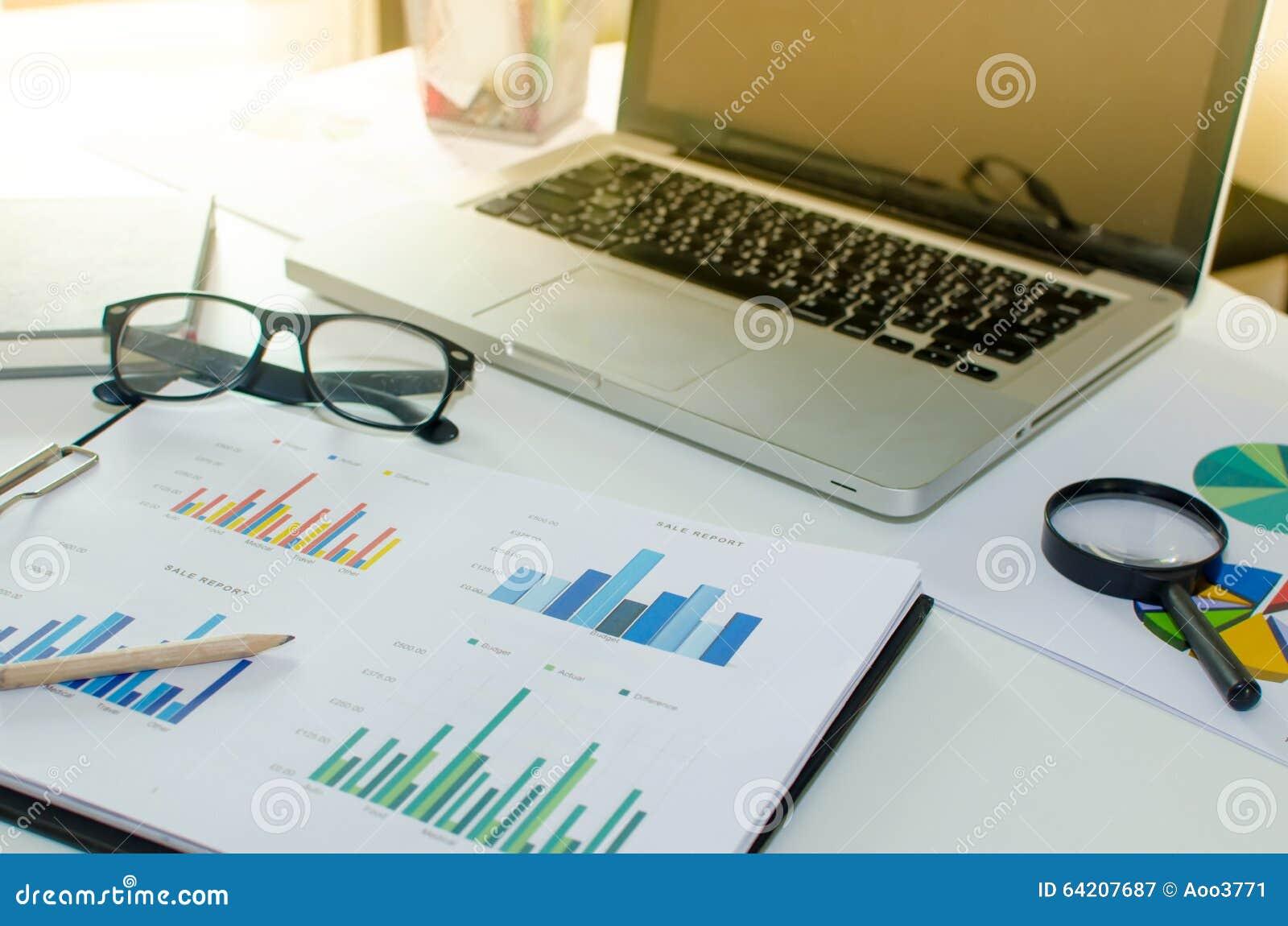 Ordenador y gráficos