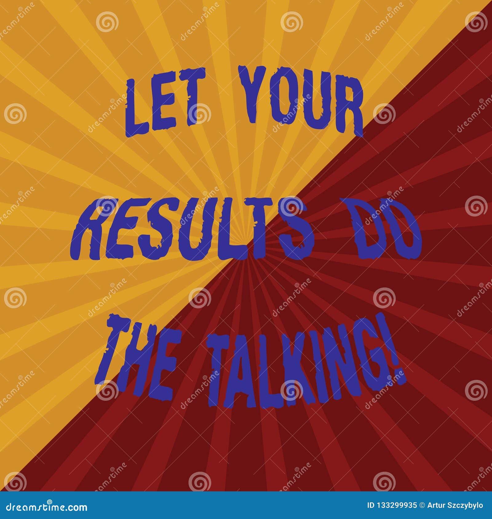 Ordet som skriver text, lät dina resultat gör samtalet Affärsidé för samtal mindre av mer saker som göras för att åtgärda tagen s