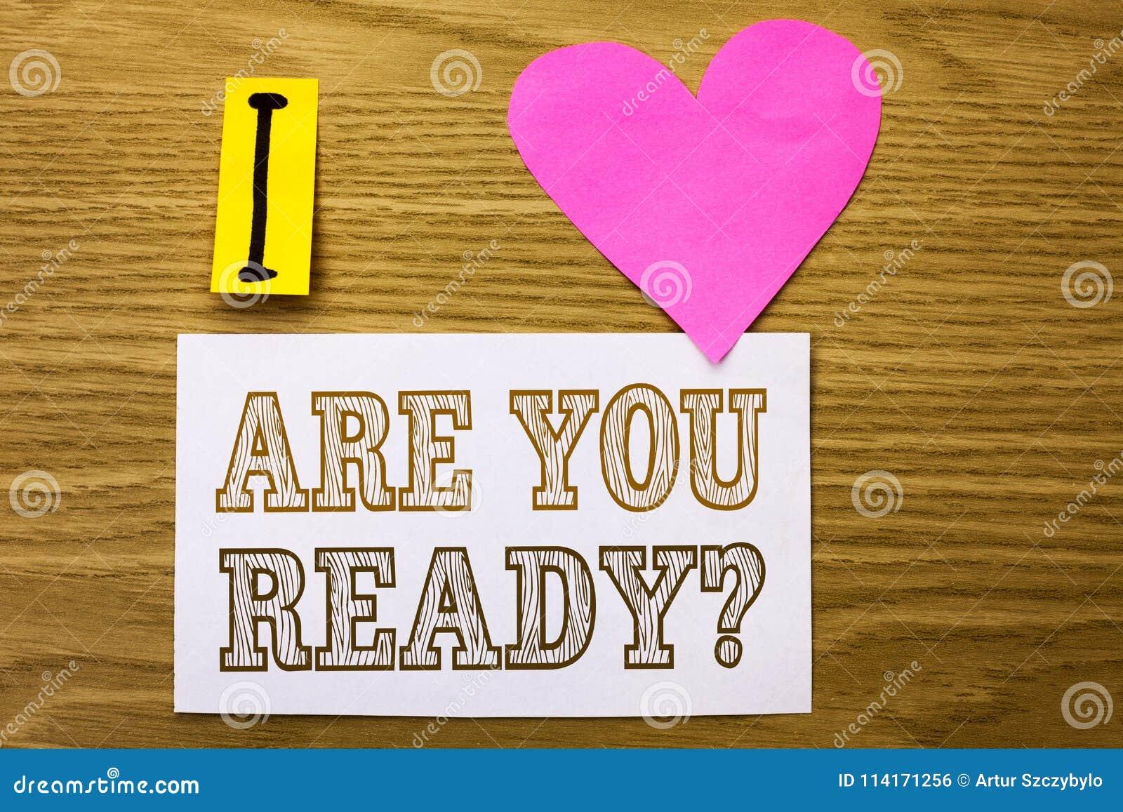 Ordhandstiltext är dig ordnar till fråga Affärsidéen för är förberett motiverat varnat medvetent skriftligt för beredskap på klib