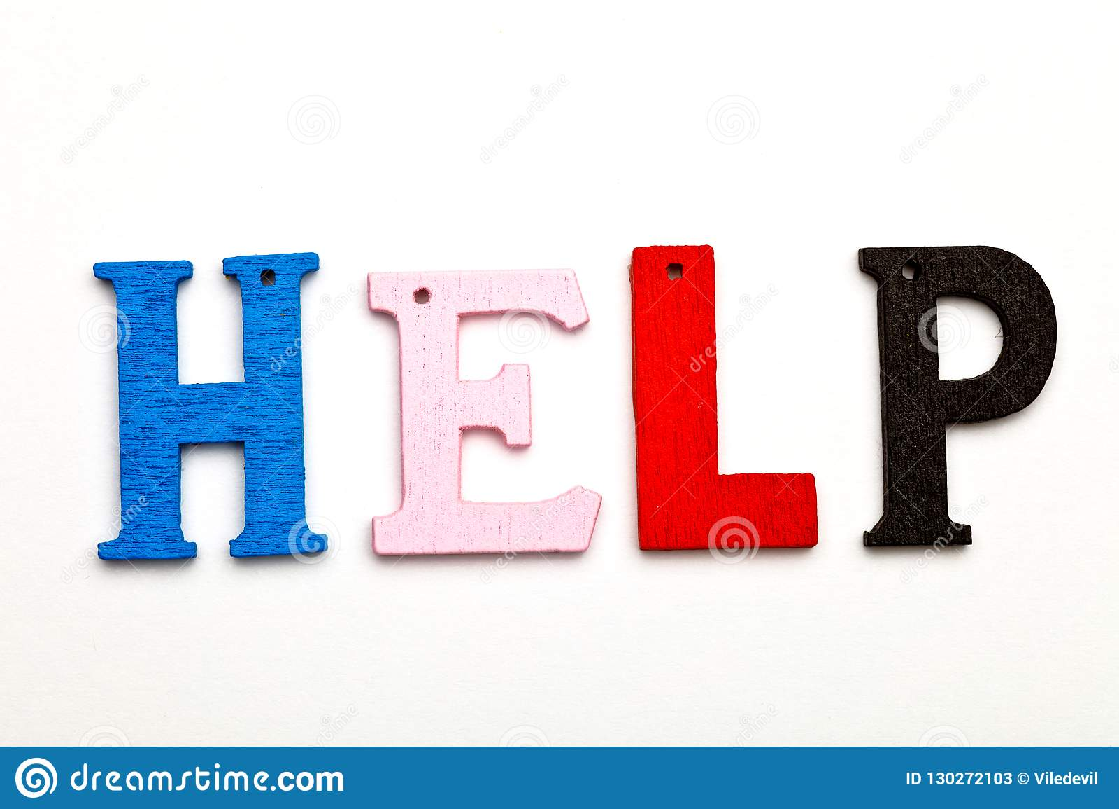 Ordhjälpen