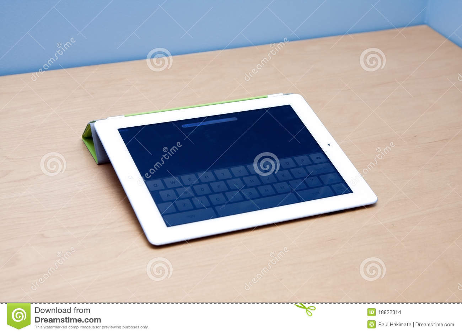 Rencontre cam avec ipad