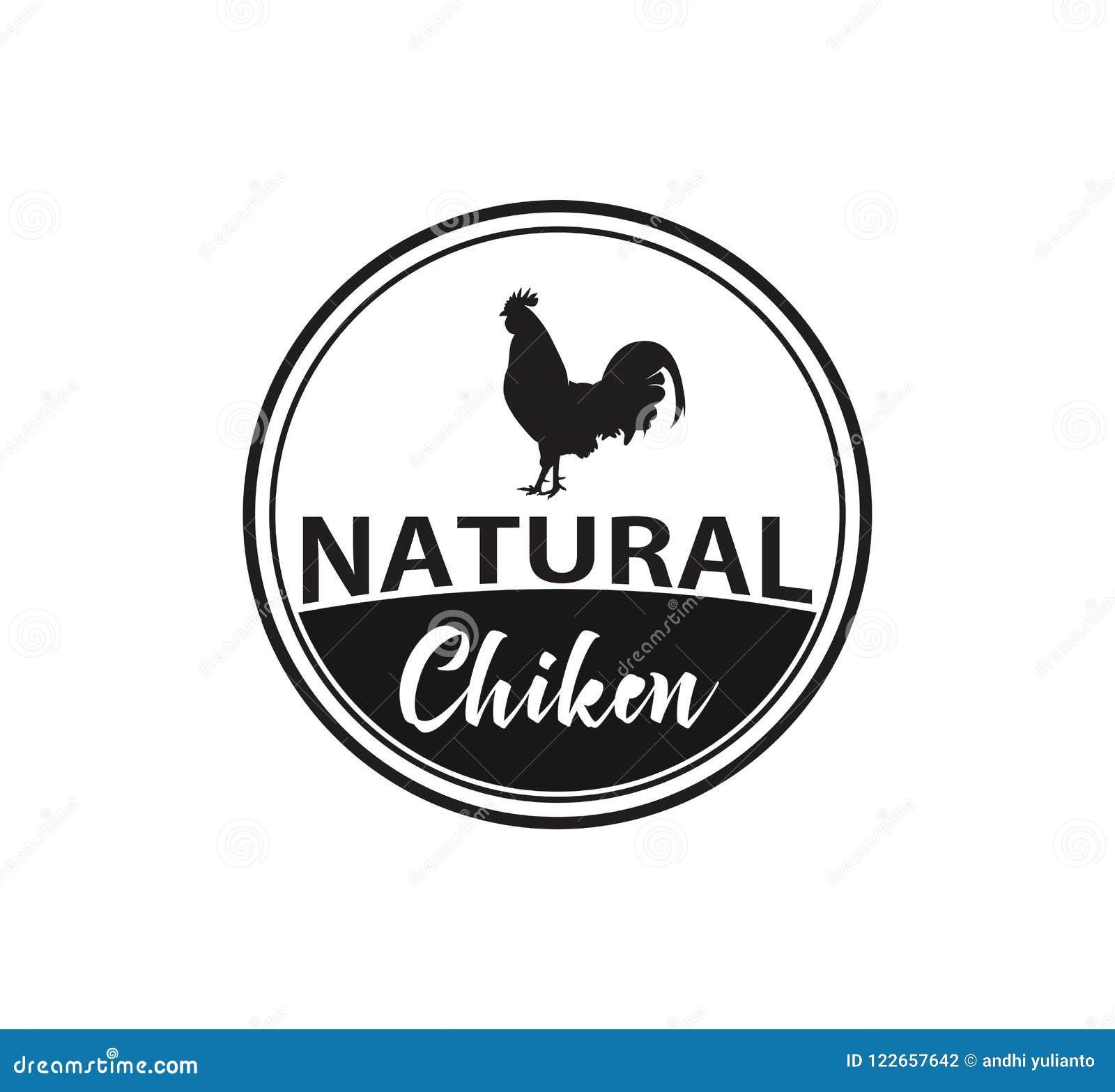 set of butchery logotype templates  cartoon farm animals with sample text  retro styled toy farm