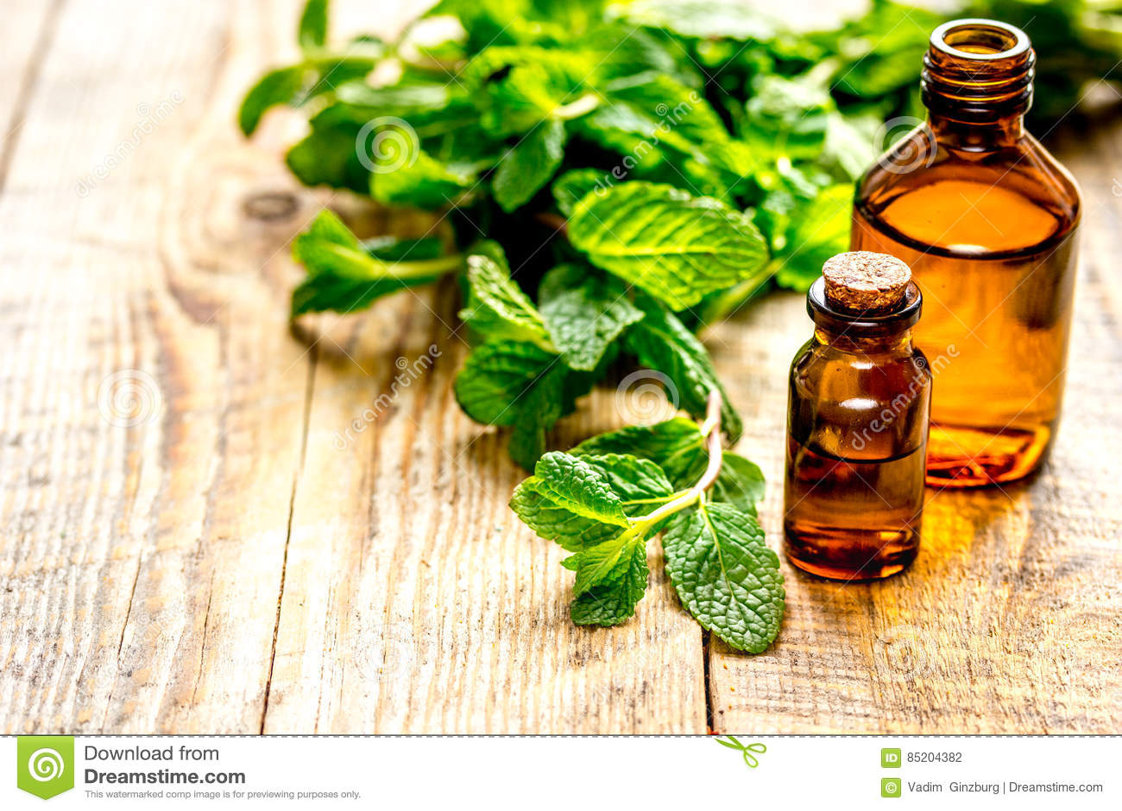 recipe: organic herbal extracts [22]