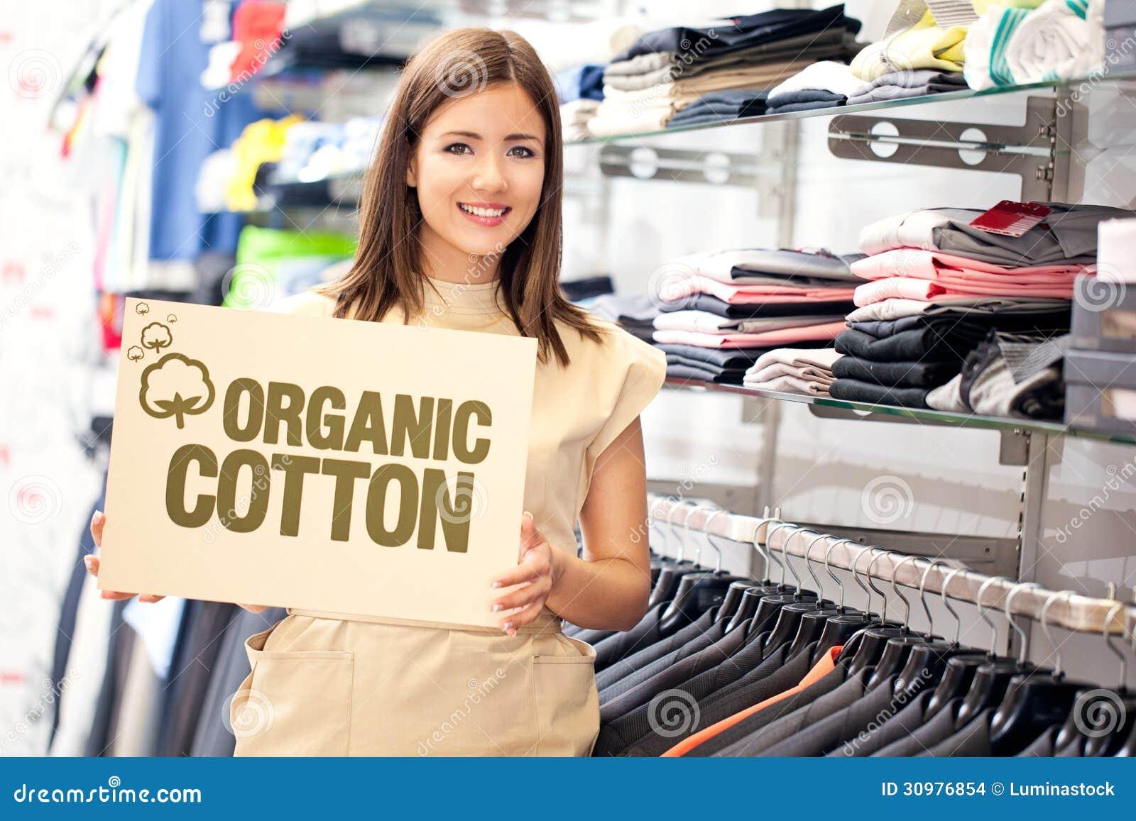 Cotton On USA, Third Street Promenade, Downtown, stores, shopping, street mall