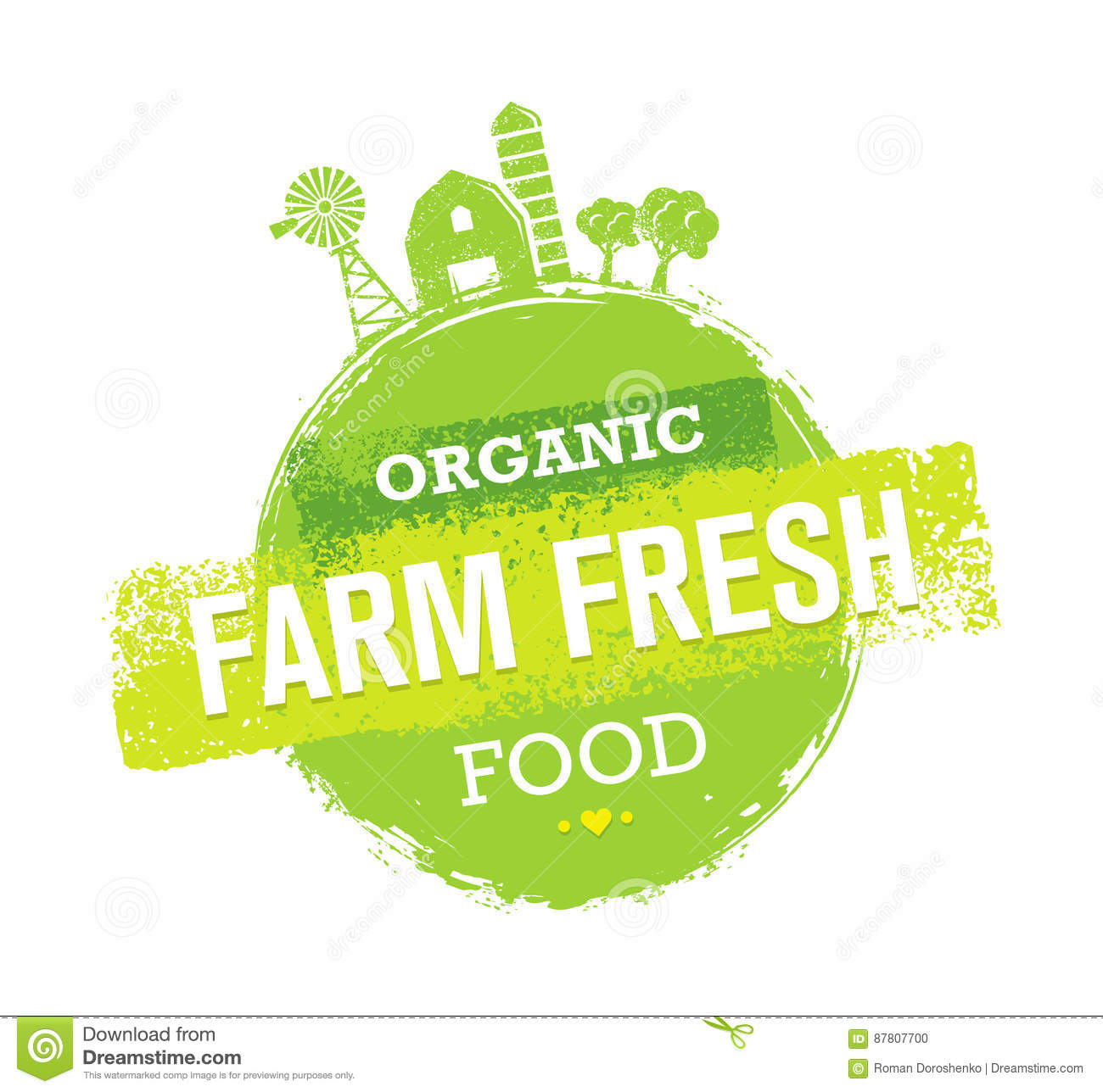 organic food the healthy choice essay Food for thought: the challenge of healthy college cafeterias will have no choice but universities will recognize that making healthy food.