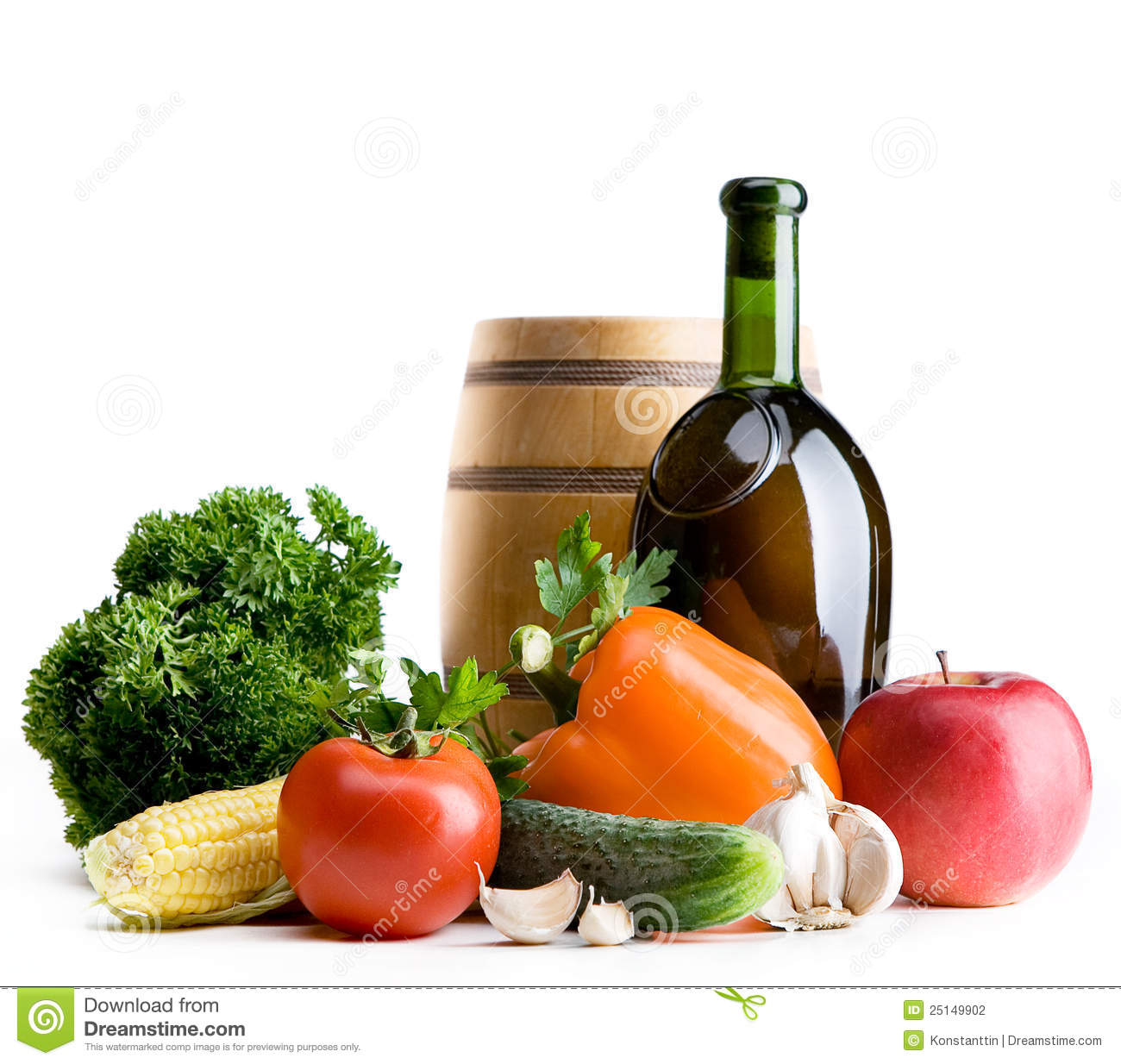 natural and organic food market to Organic food sales increase by double digits annually, far outstripping the growth rate for the overall food market now, an unprecedented and conclusive study links economic health to organic agriculture.