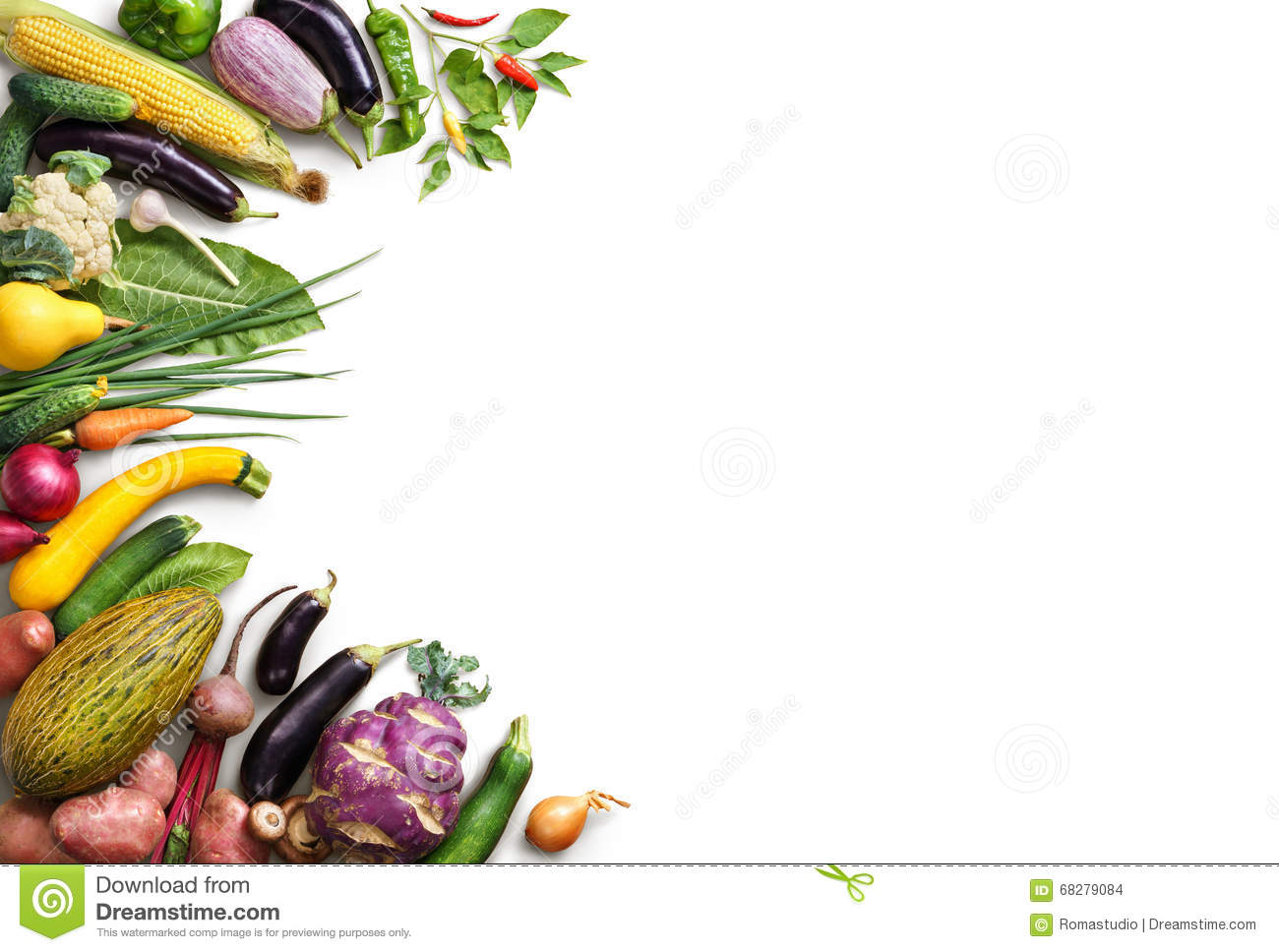 Food Background organic food background. food photography different fruits and