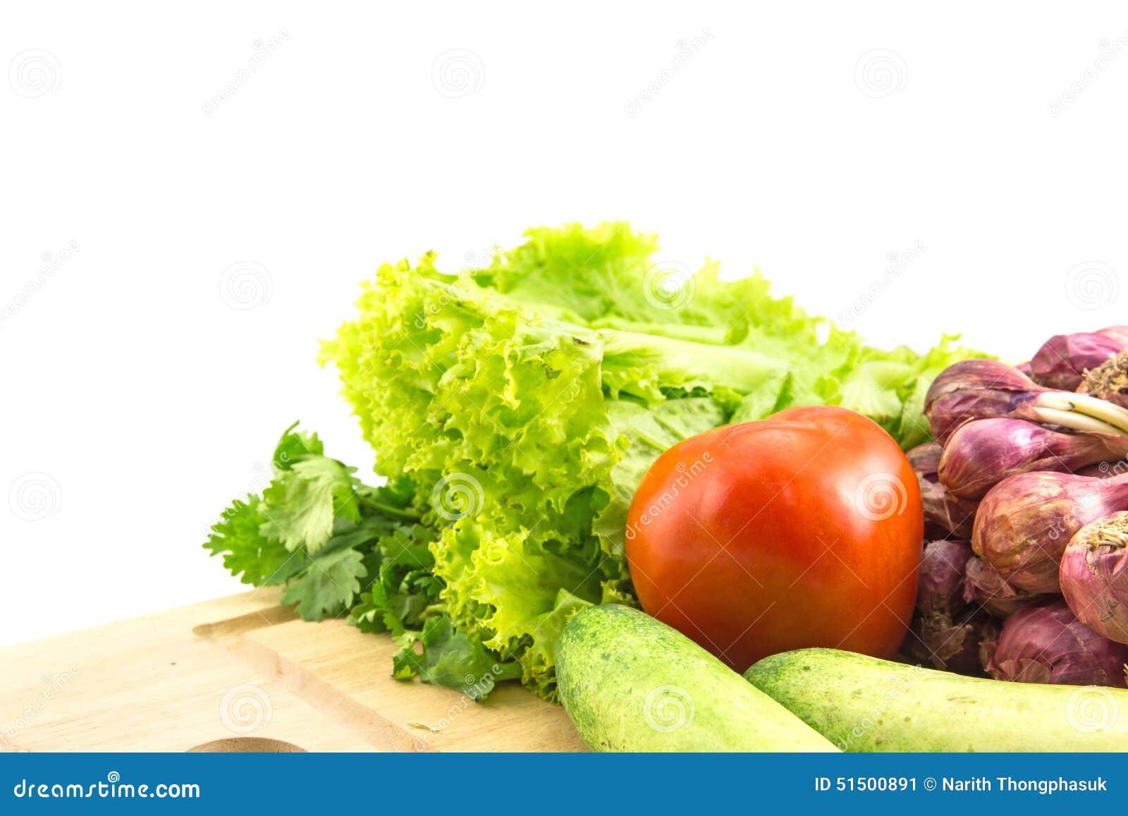 Natural Organic Butcher