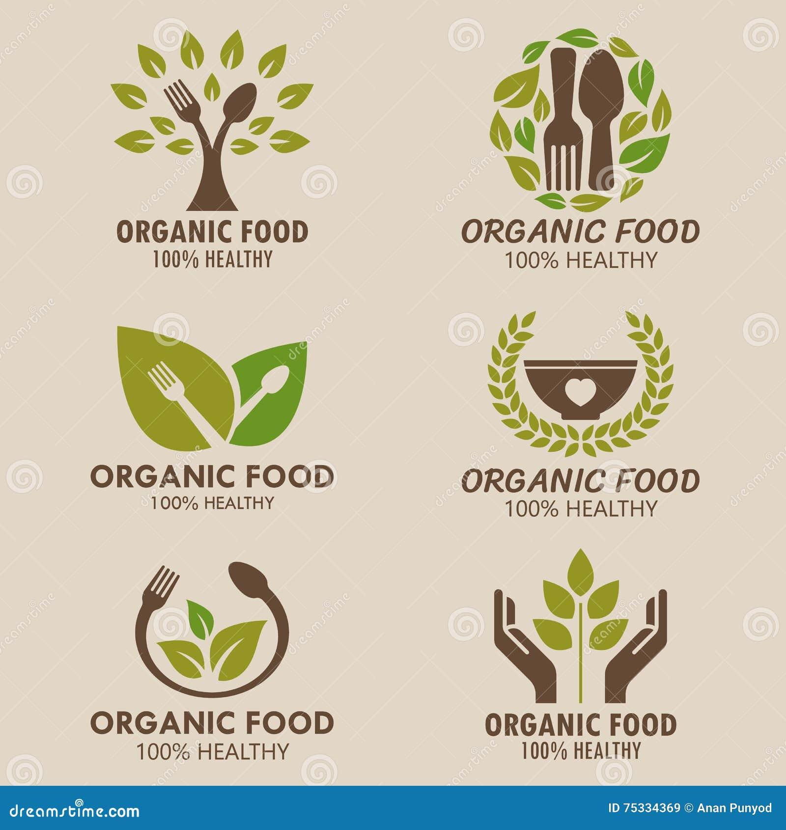 Health Logo Design  Tailor Brands