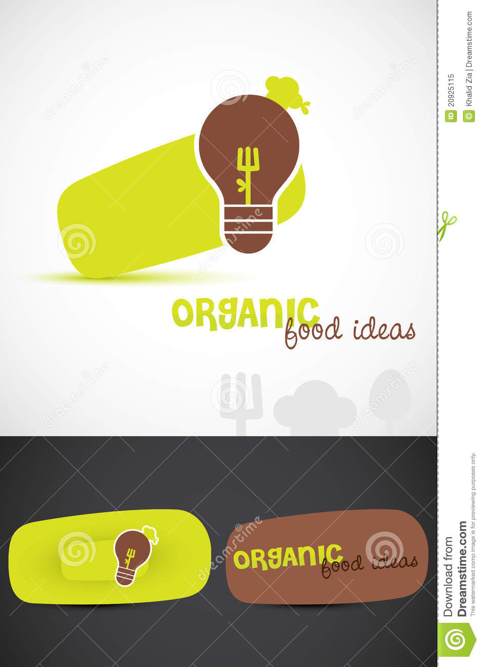 Design Research Poster Template