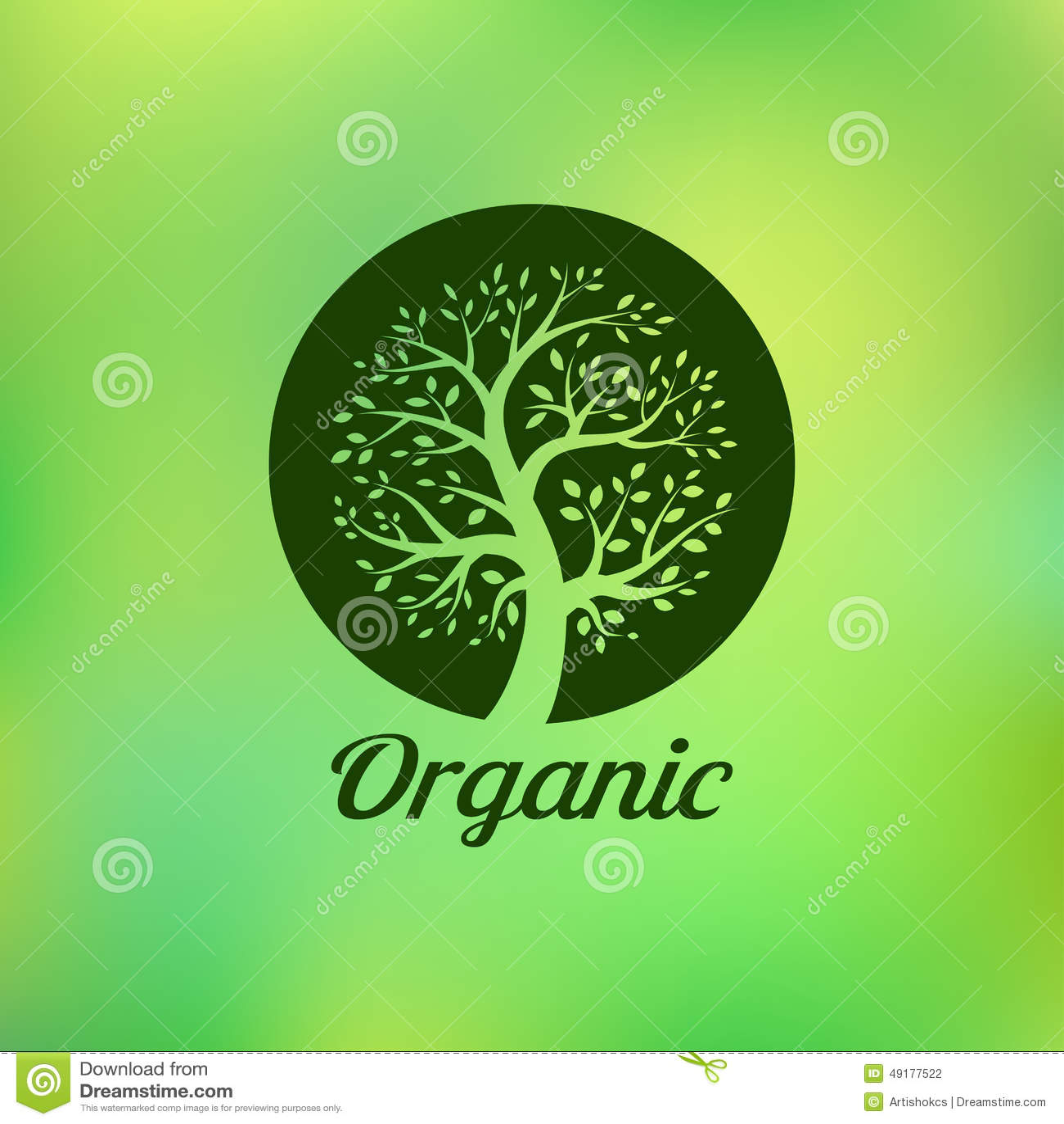 By Nature Organics