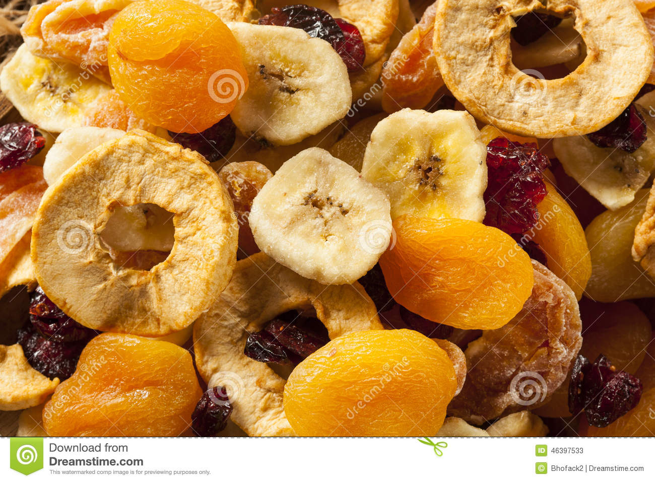 healthy fruit desert dried fruits healthy