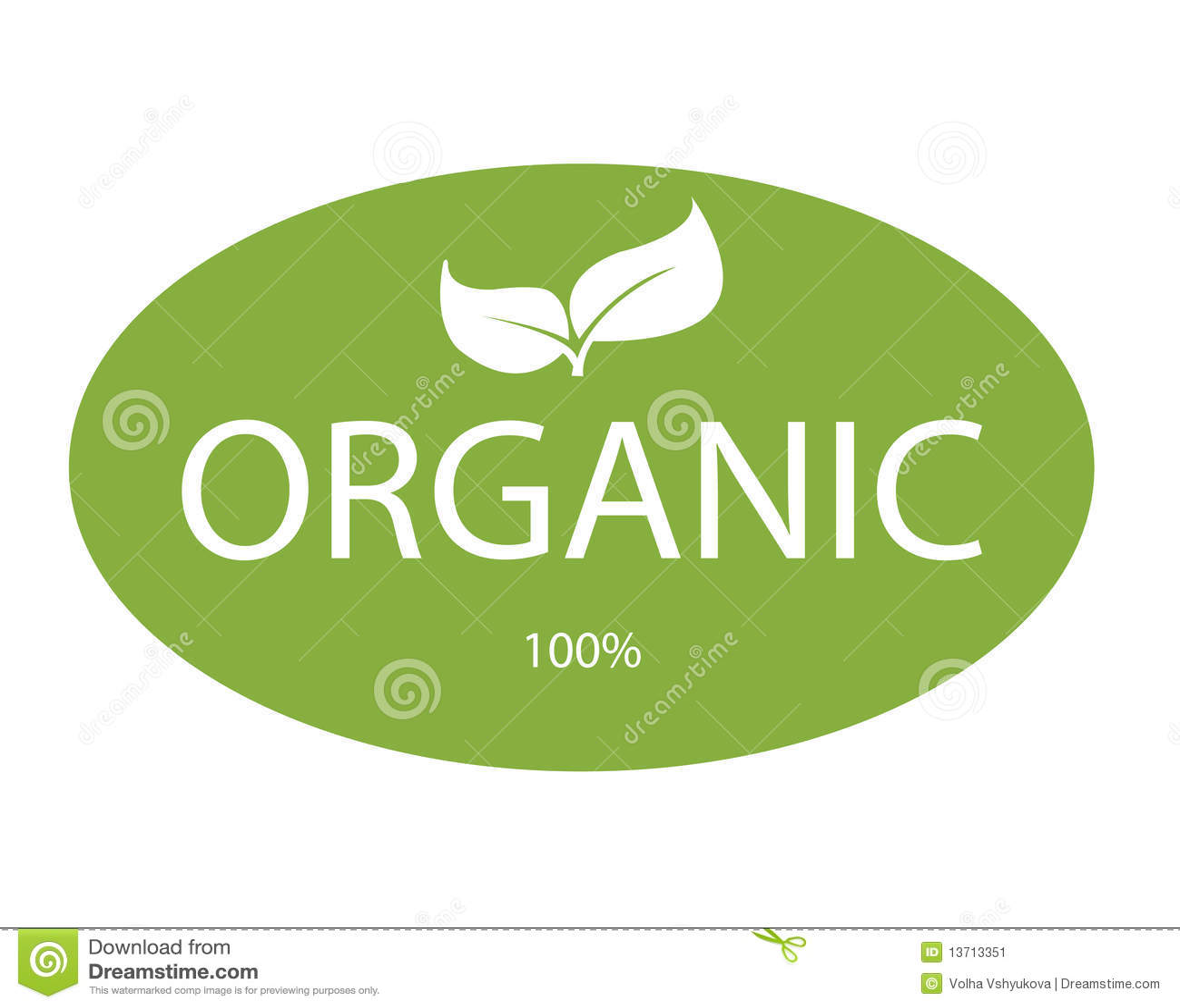 Organic Green Bio Lab Logo Vector Icon:  Organic Lable Stock Vector . Illustration Of Lifestyle
