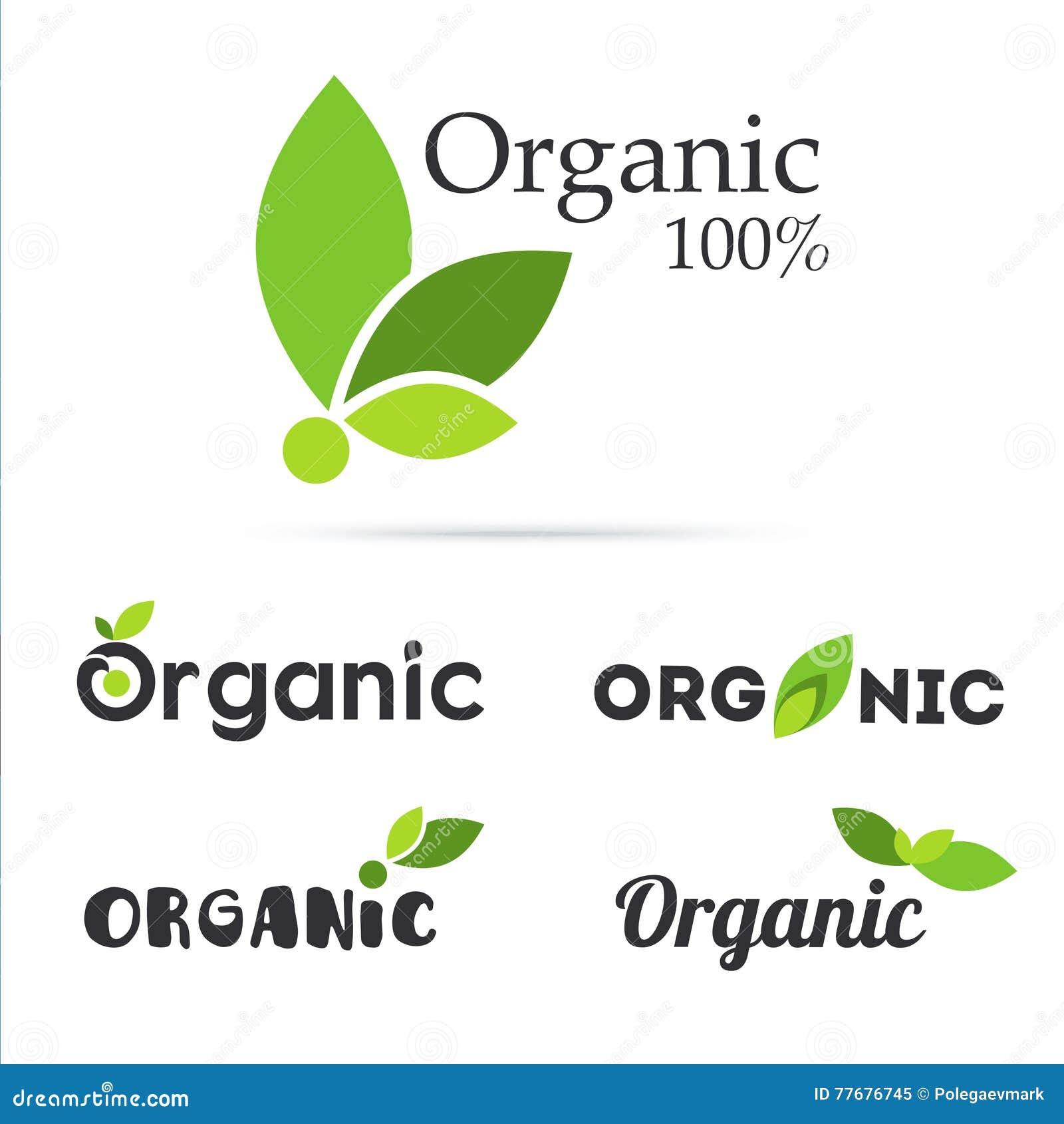 Life Line Organic Natural Food