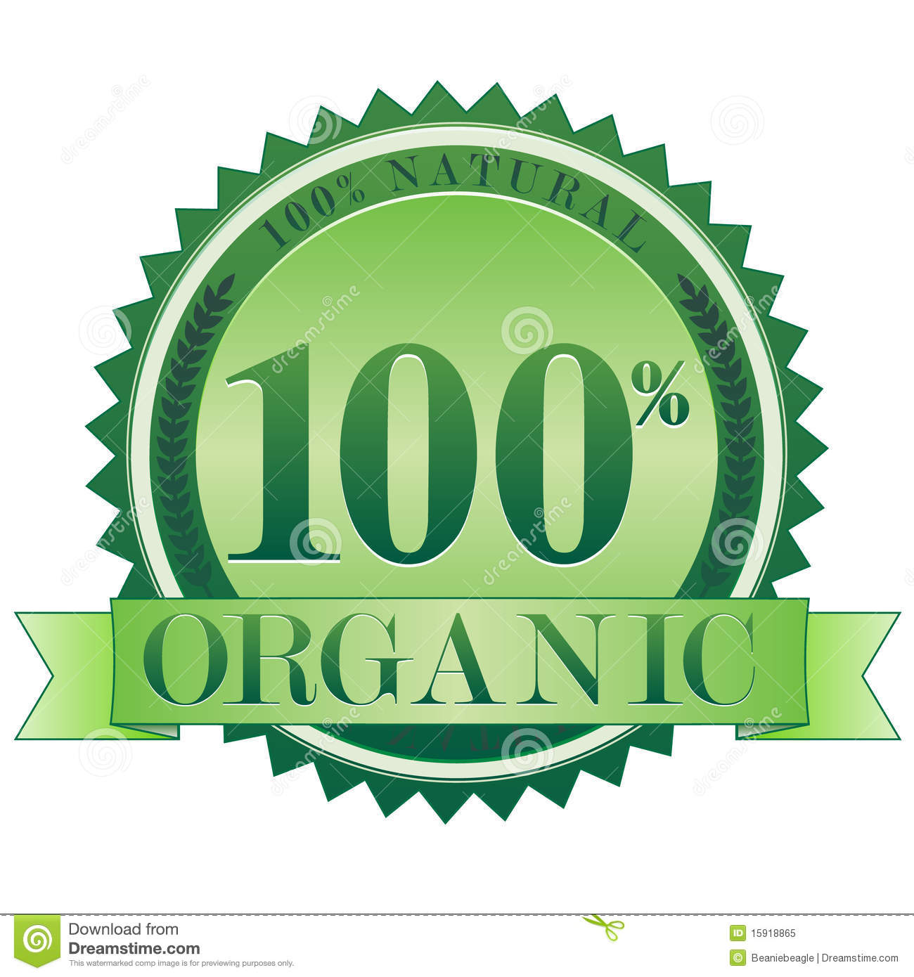 organic seal eps royalty free stock photo image 15918865 Whole Foods Font Sprouts Farmers Market Logo Vector