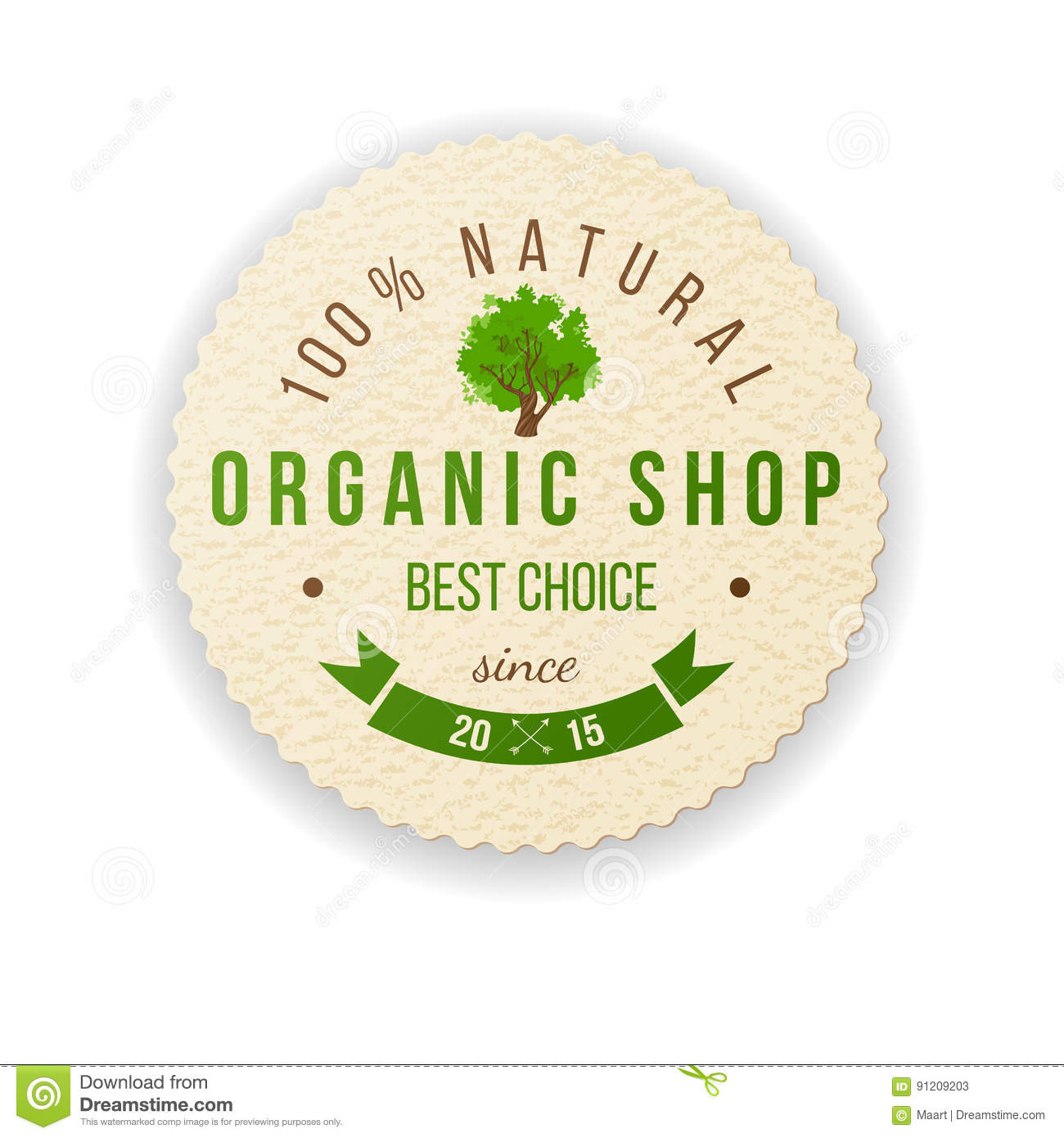 natural food and drink industry essay [original price: $4795] [discount price: $43155] you will get custom report at syndicated price on all natural food and drinks market - global industry analysis, size, share, growth, trends and forecast, 2013 - 2019.