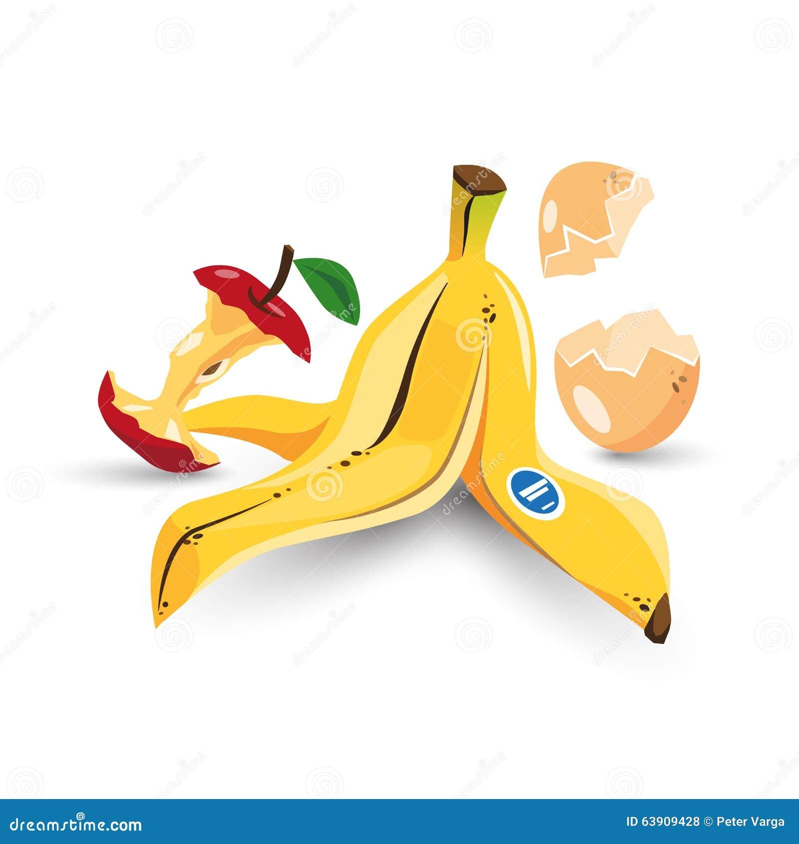 Organic Food Apple