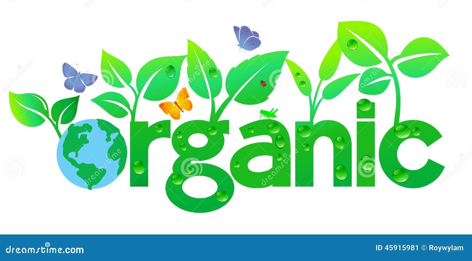 go organic Har i brug for et produkt der passer ind i jeres forretningsmodel, men uden at have besværet med grafik og produktion så har vi helt sikkert løsningen.