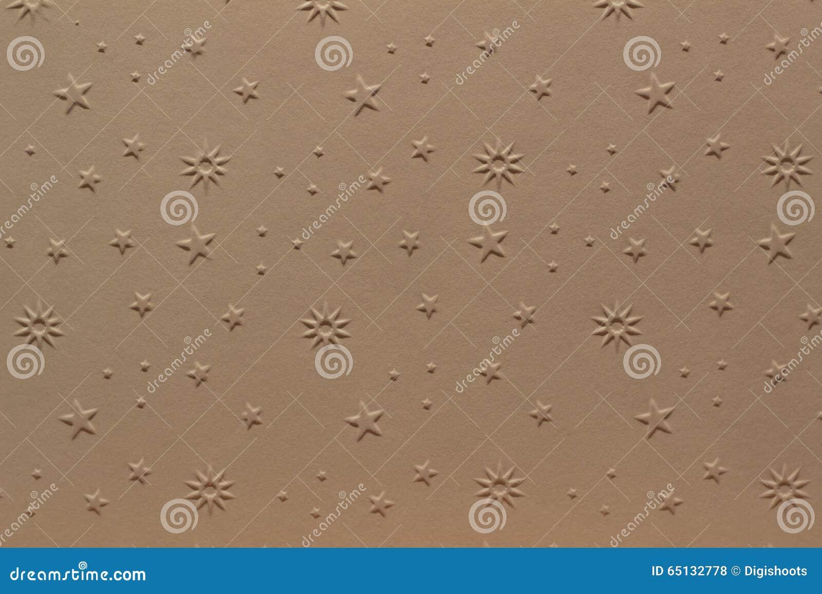 Organicznie papierowy tło 3