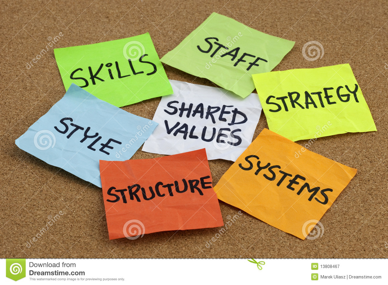 organizational culture became an area management essay Leadership essay 1 leadership essay ed 730 may 2,  i live in the gray area and like to make very informed decisions with  organizational theories to.