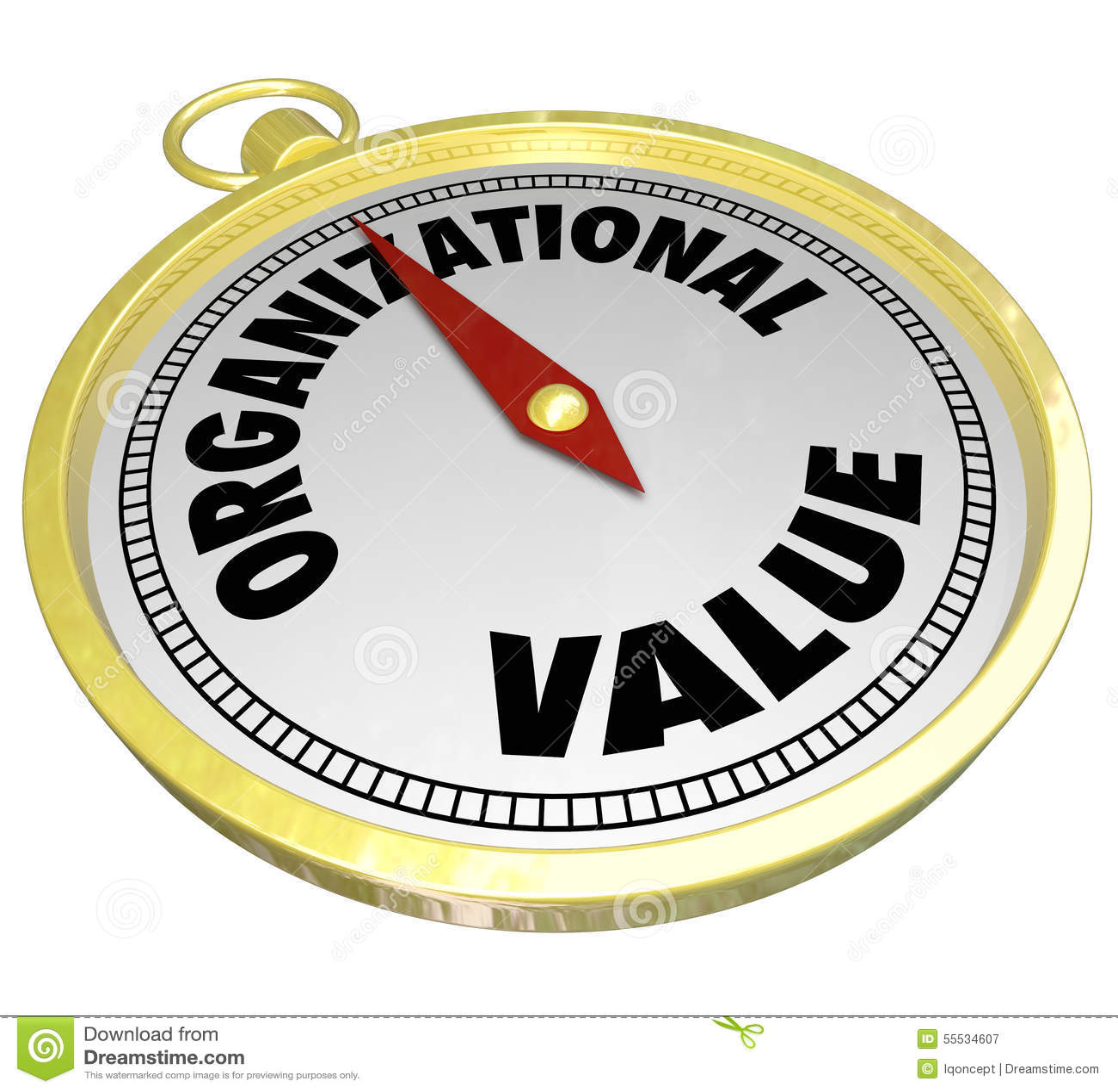 Image result for Organizational Value