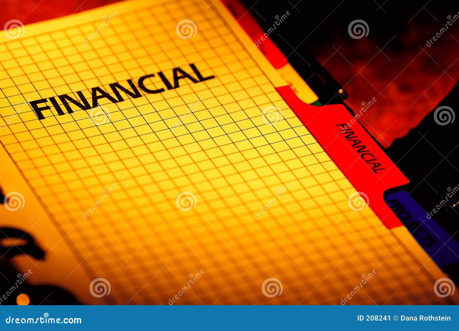Organizatora wesel finansowego