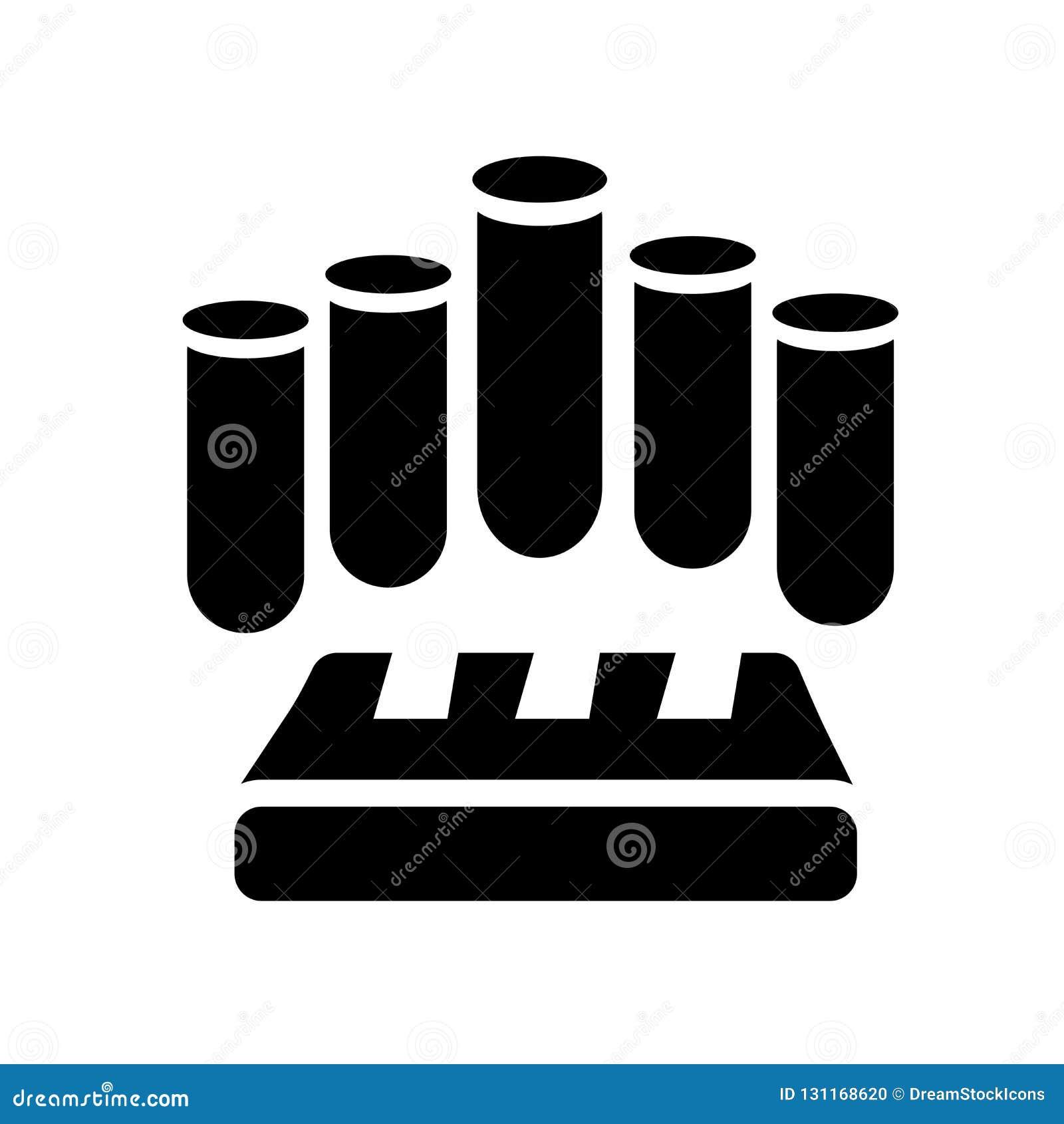 Organsymbol