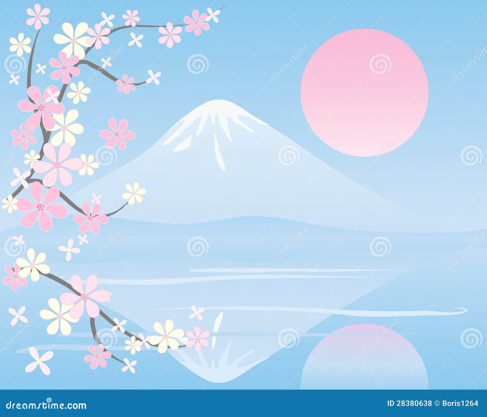 free oriental