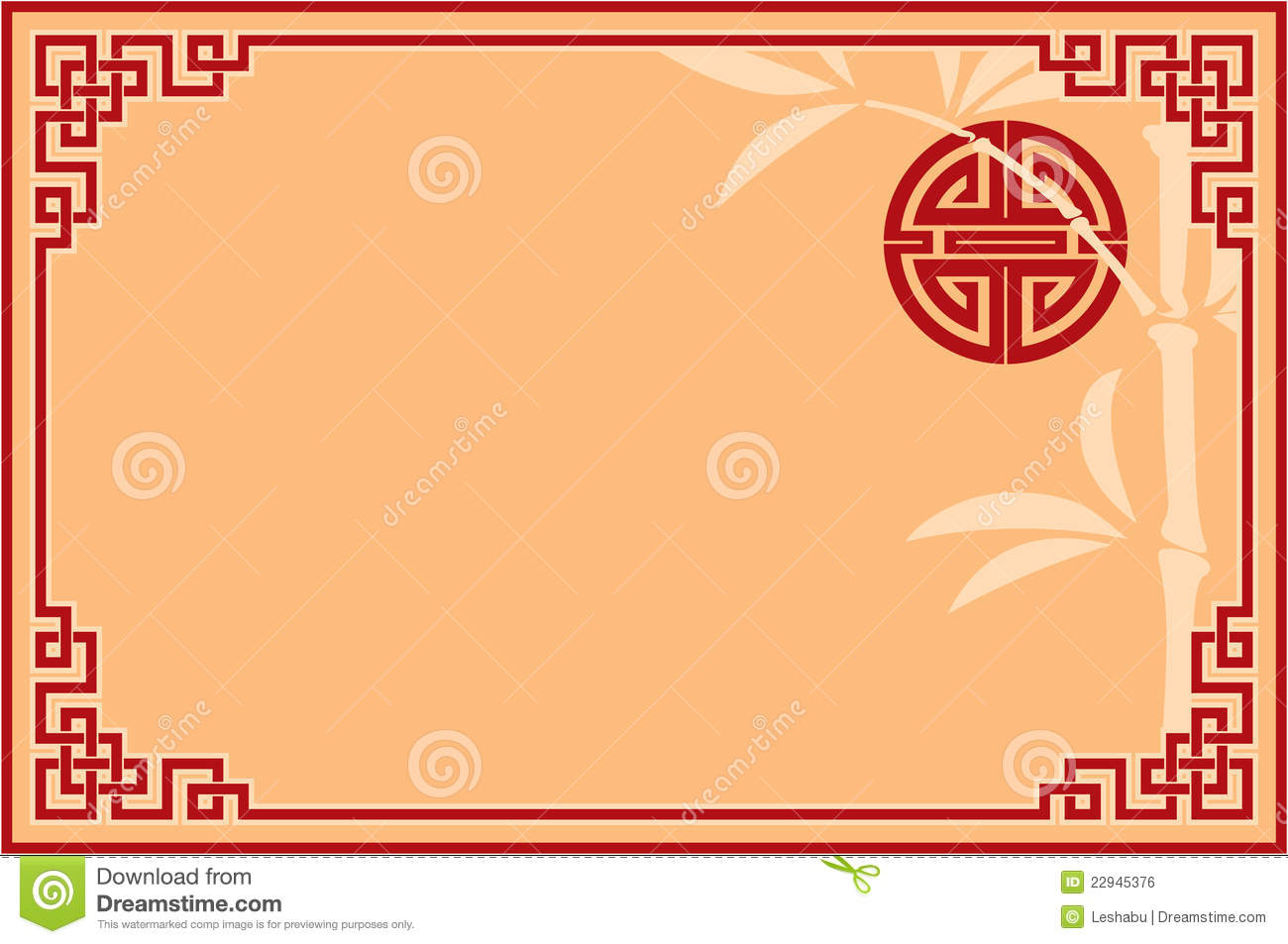 asian powerpoint templates