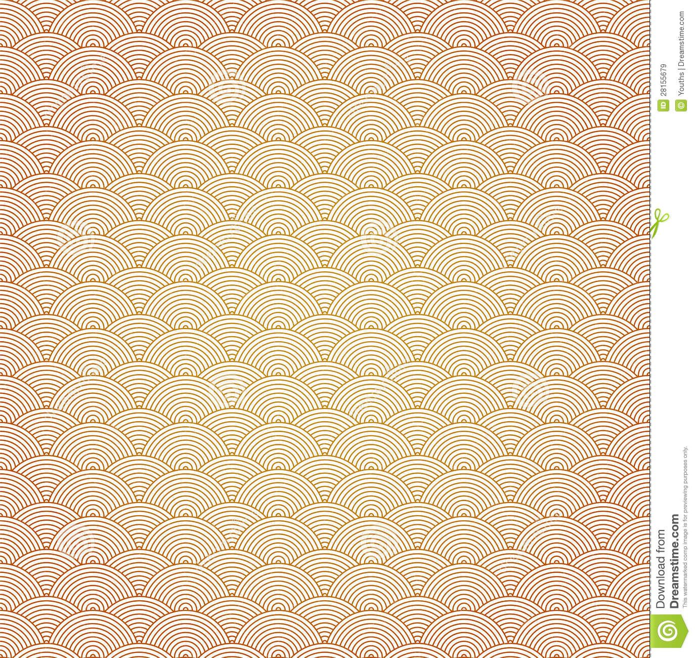 oriental curve wave pattern background royalty free stock piggy bank clipart free Free Clip Art Black and White Piggy Bank