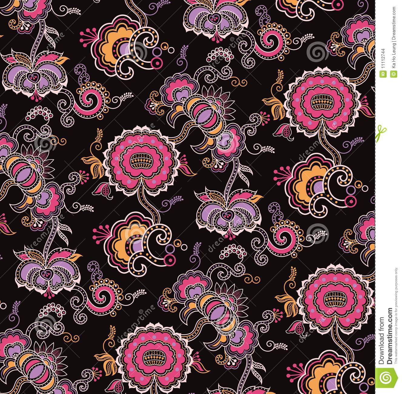 Displaying 20> Images For - Asian Floral Patterns...
