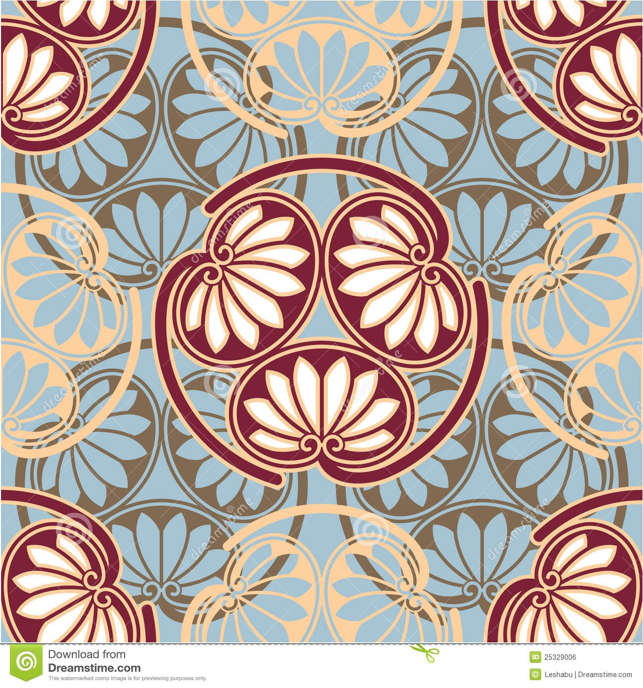 Royalty Free Stock Image Oriental Japanese Seamless Pattern Image25329006 further Kitchen moreover Imagepageindo07 additionally A Courtyard House furthermore Datei Thatched roof in Ichinose  Enzan  Yamanashi. on traditional japanese floor plans